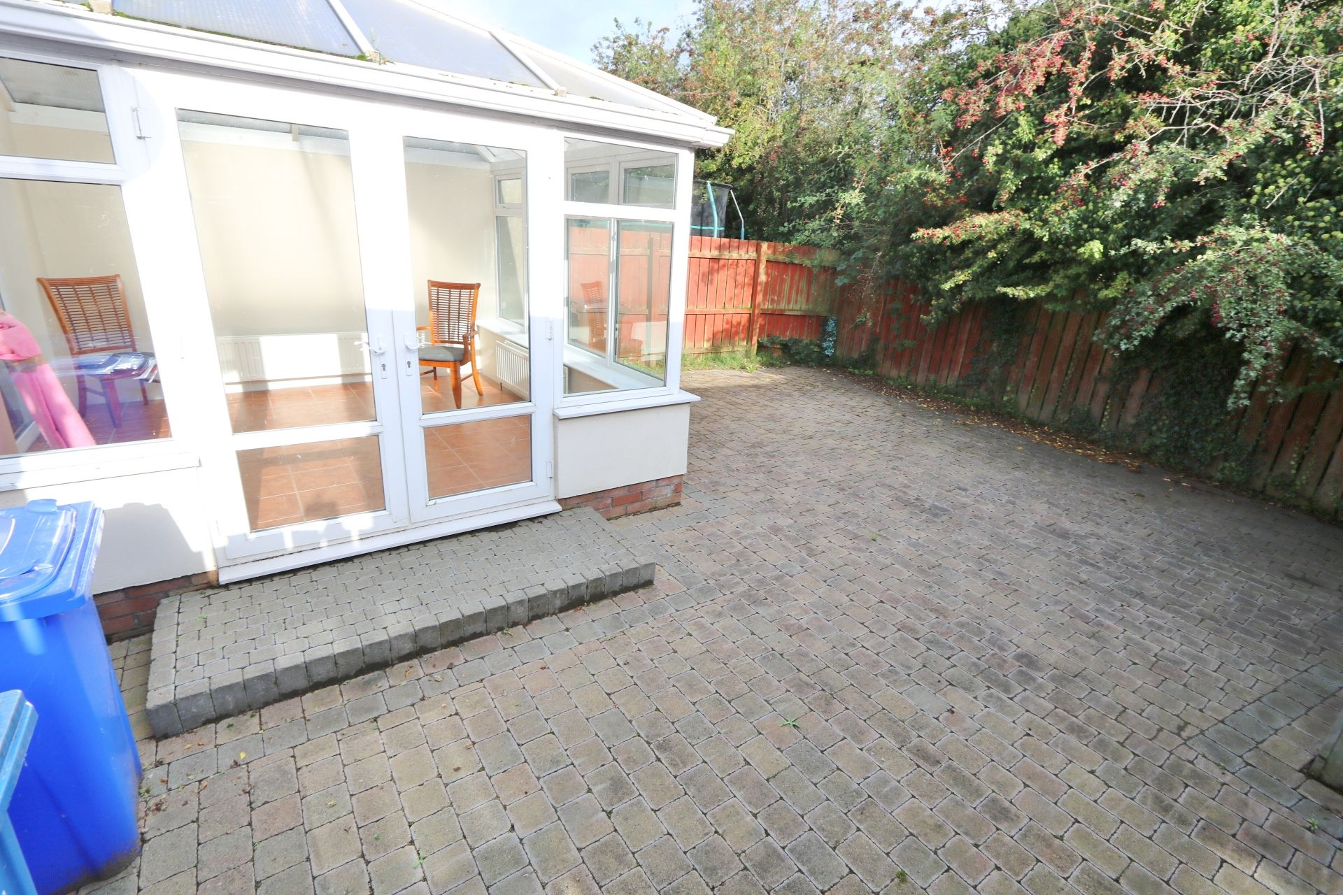 4 bedroom semi-detached house For Sale in Antrim - Photograph 16