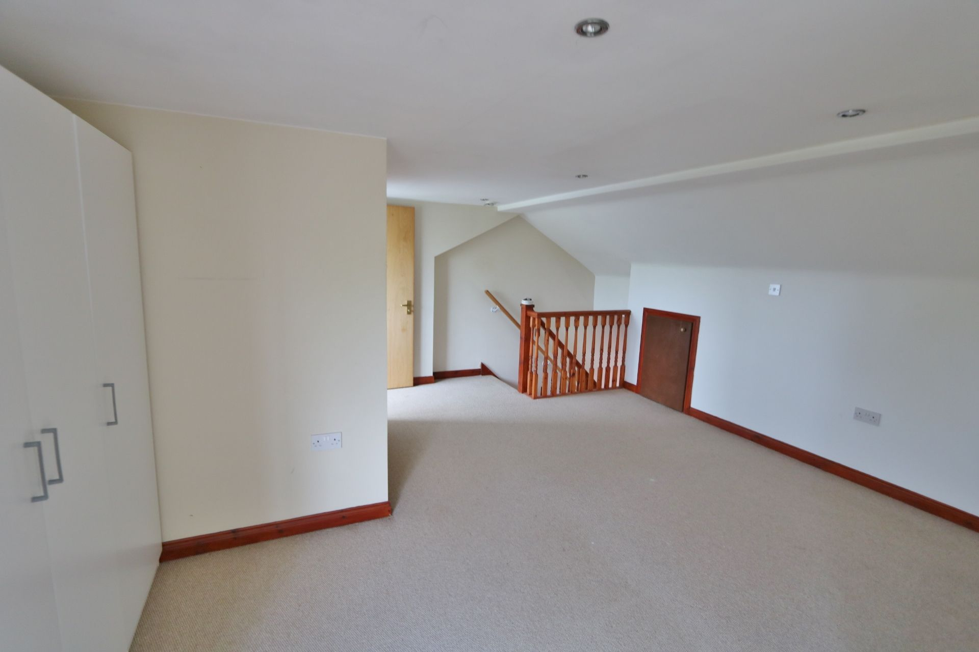 4 bedroom semi-detached house For Sale in Antrim - Photograph 13