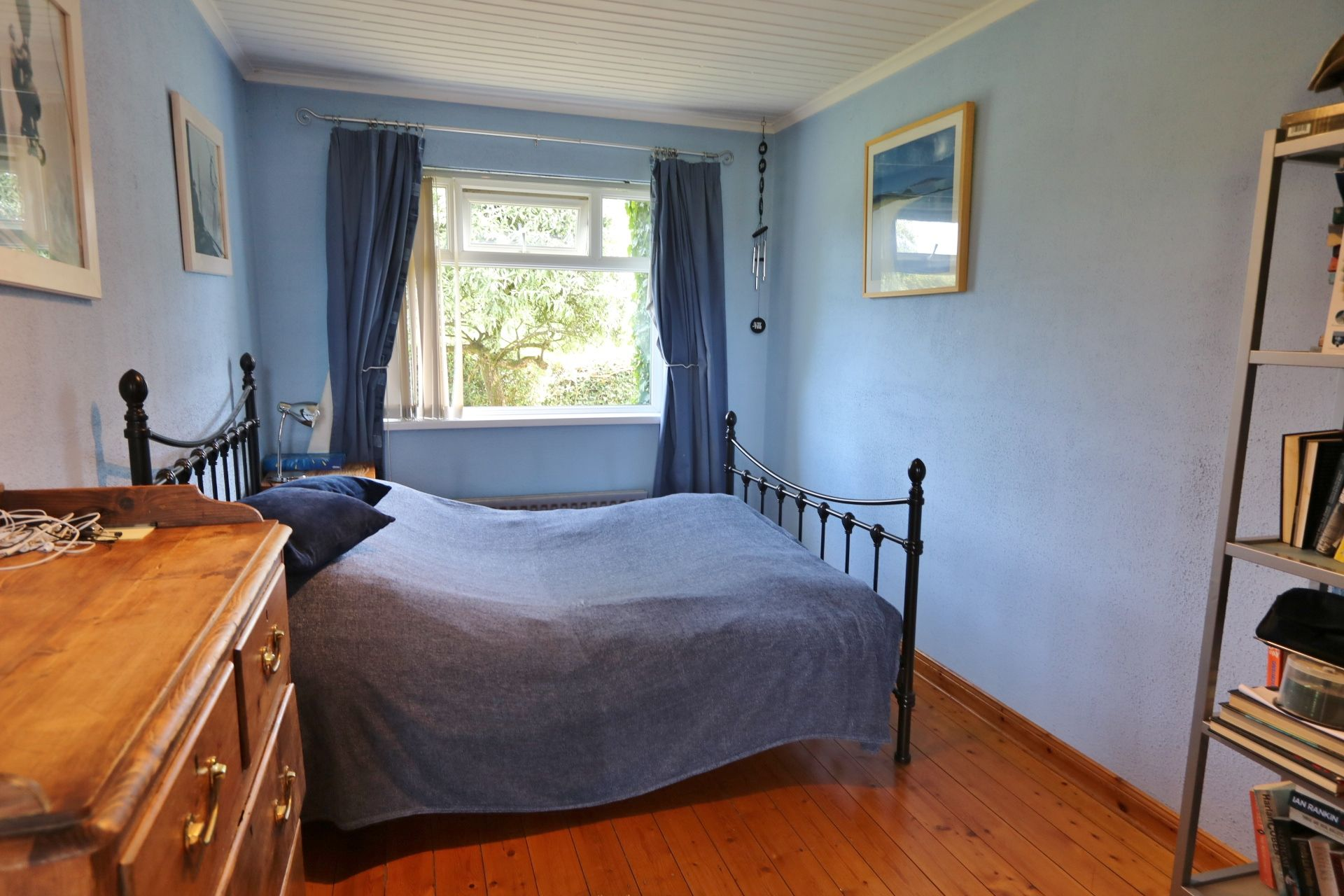 3 bedroom detached bungalow For Sale in Randalstown - Photograph 10