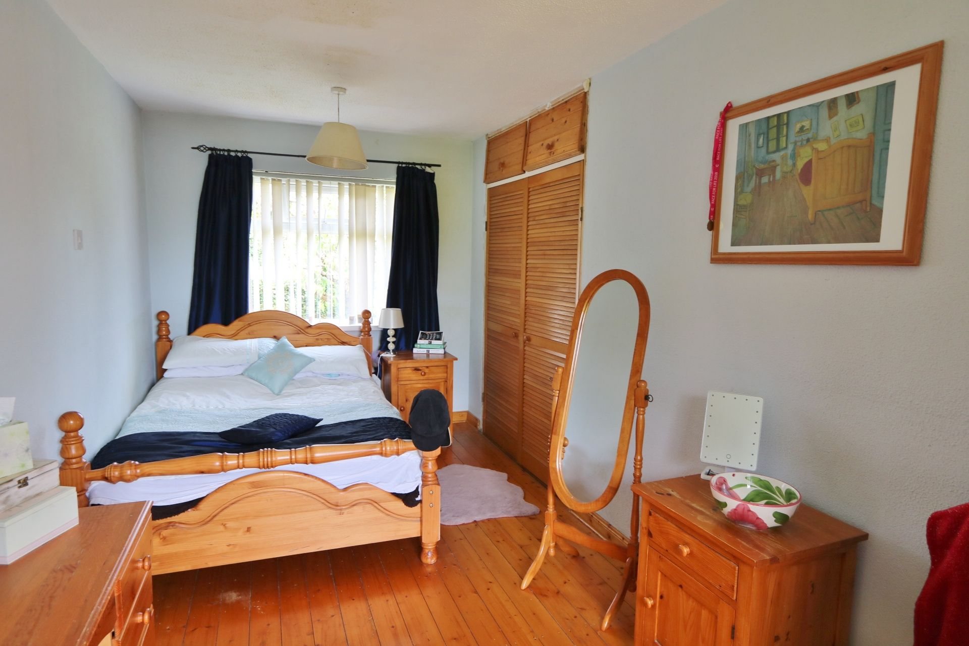 3 bedroom detached bungalow For Sale in Randalstown - Photograph 8
