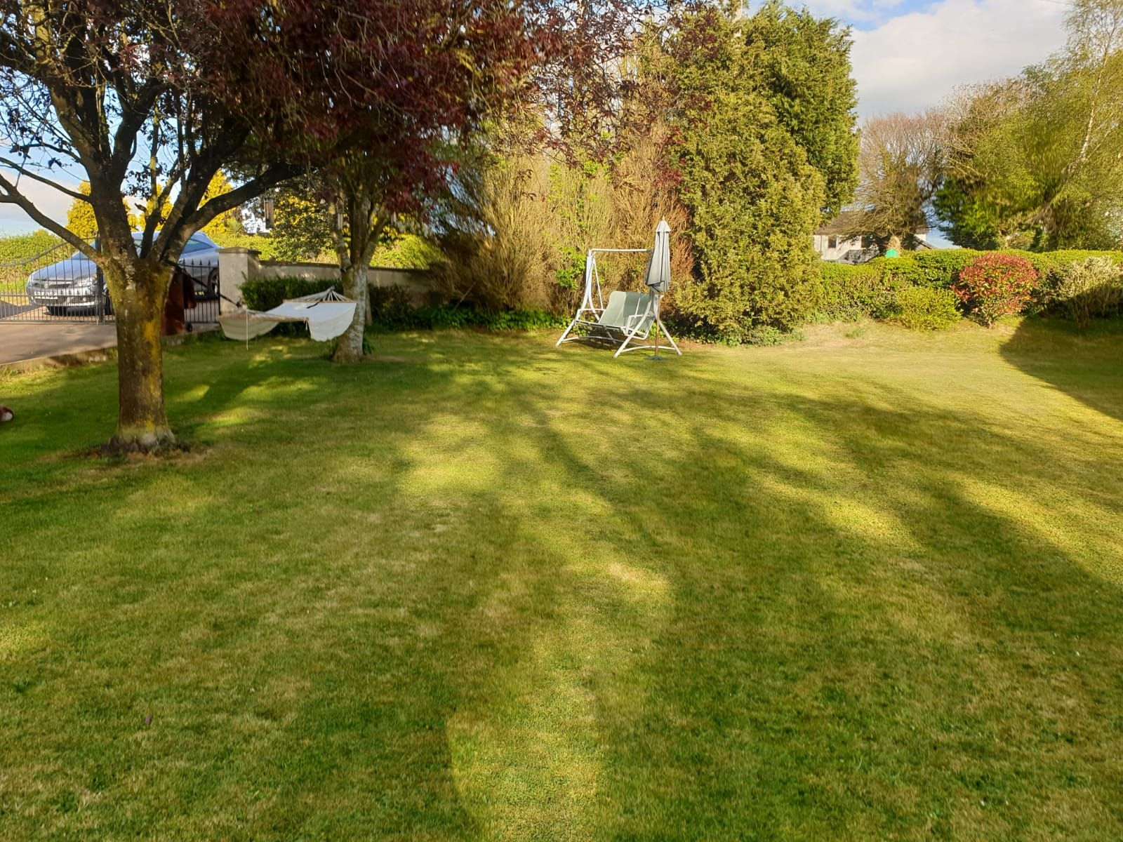 3 bedroom detached bungalow For Sale in Randalstown - Photograph 27