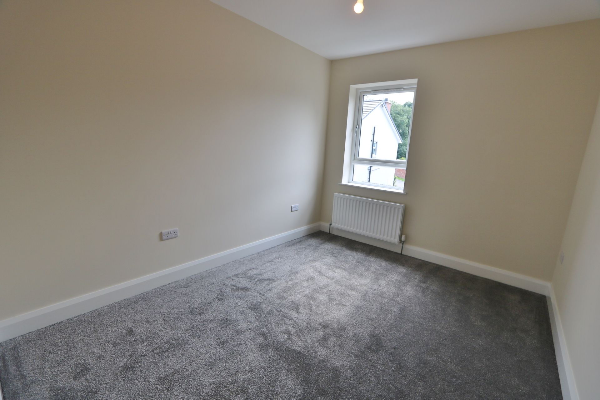 3 bedroom detached house For Sale in Milltown - Photograph 15