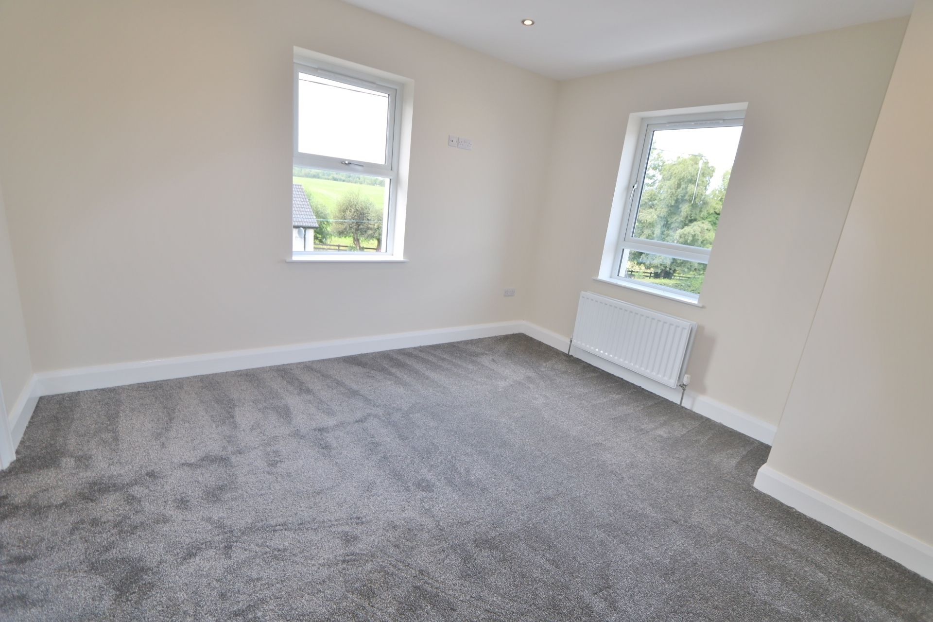 3 bedroom detached house For Sale in Milltown - Photograph 11