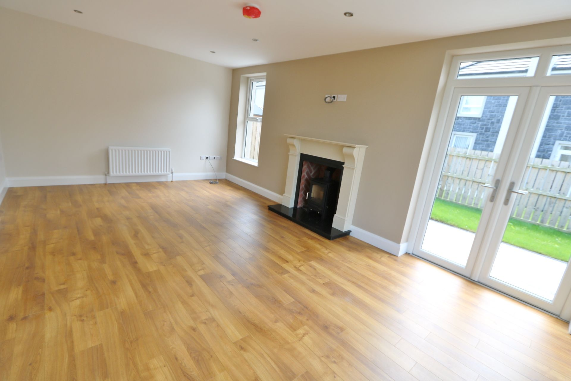 3 bedroom detached house For Sale in Milltown - Photograph 9
