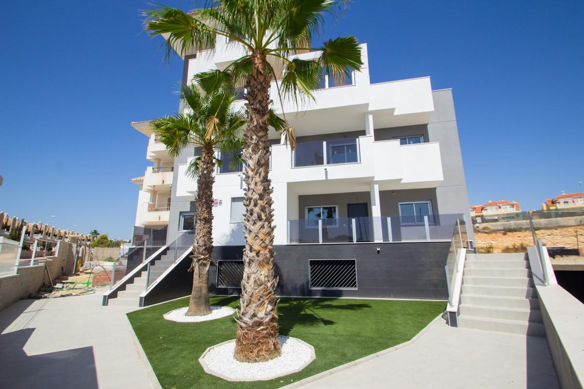 2 bedroom apartment flat/apartment For Sale in Villamartin - Property photograph