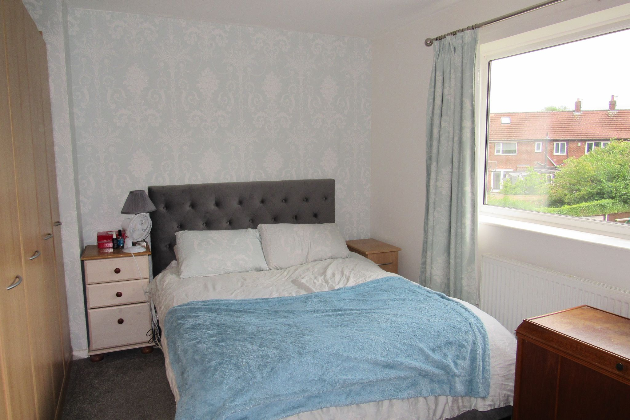 3 bedroom semi-detached house SSTC in Wythenshawe - Photograph 10.