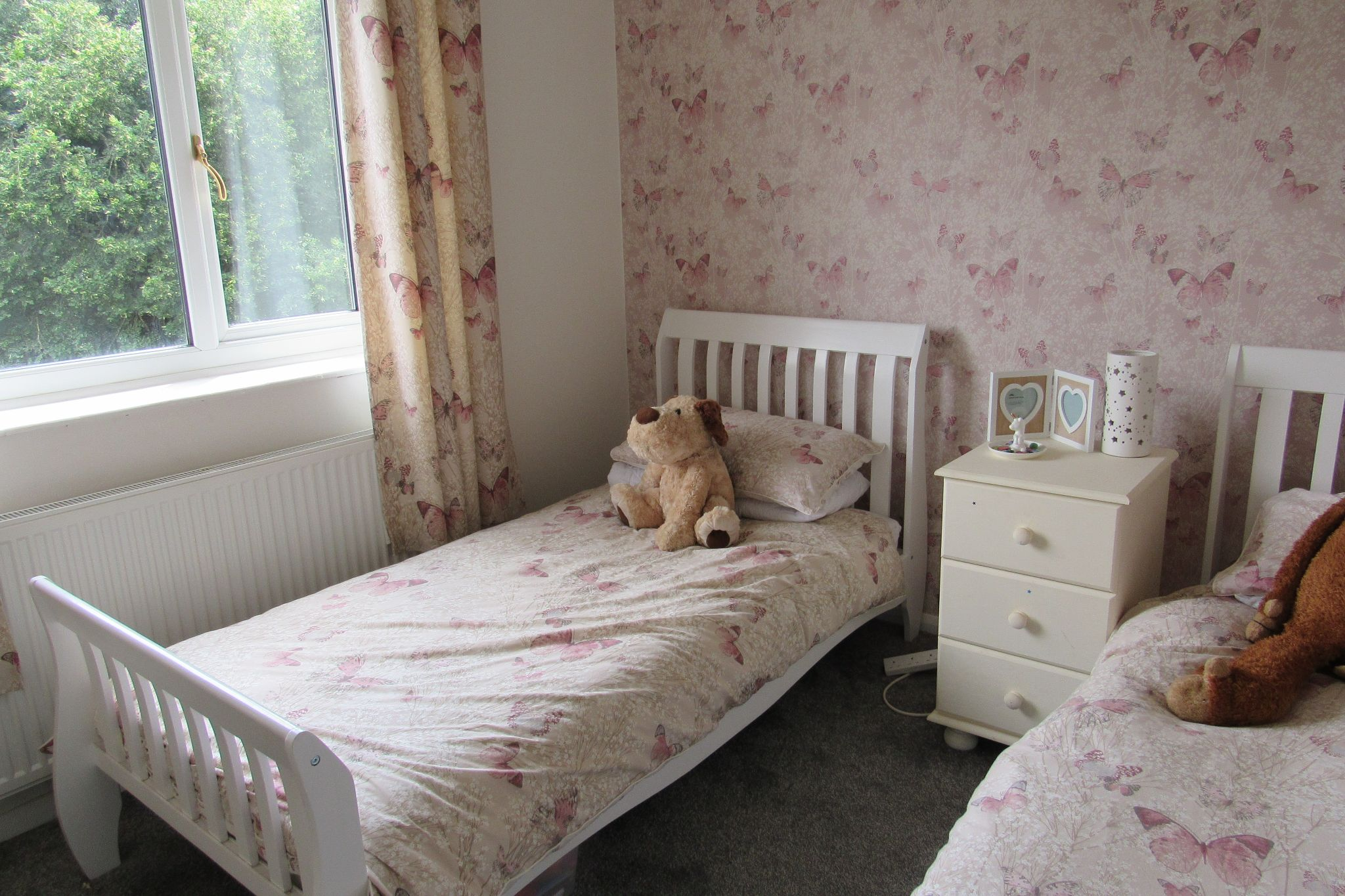 3 bedroom semi-detached house SSTC in Wythenshawe - Photograph 11.