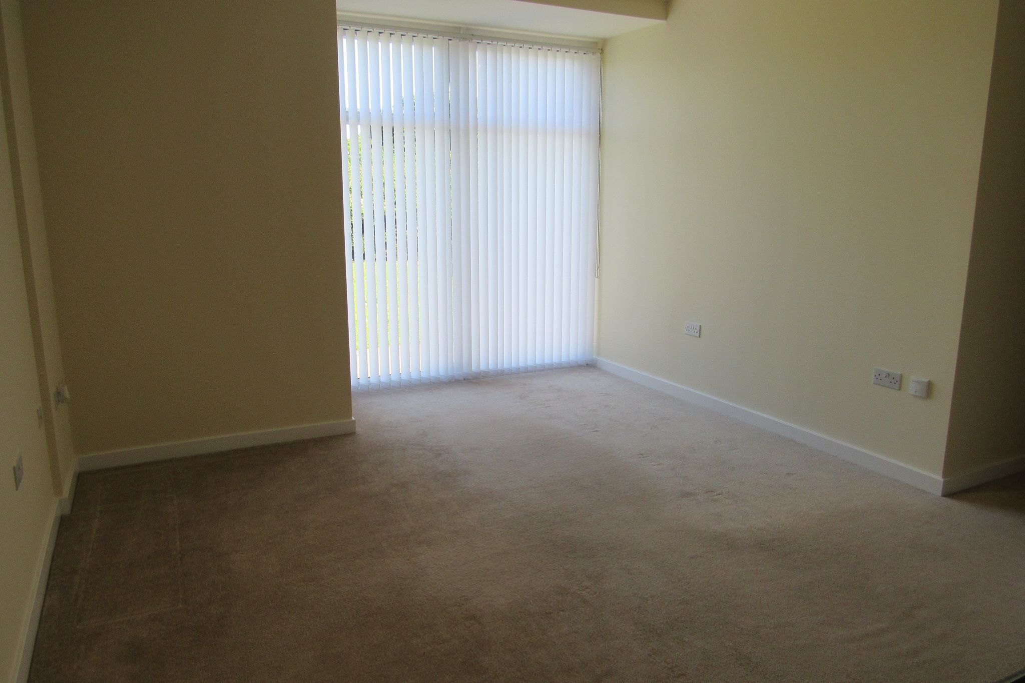 2 bedroom apartment flat/apartment For Sale in Manchester - Property photograph.