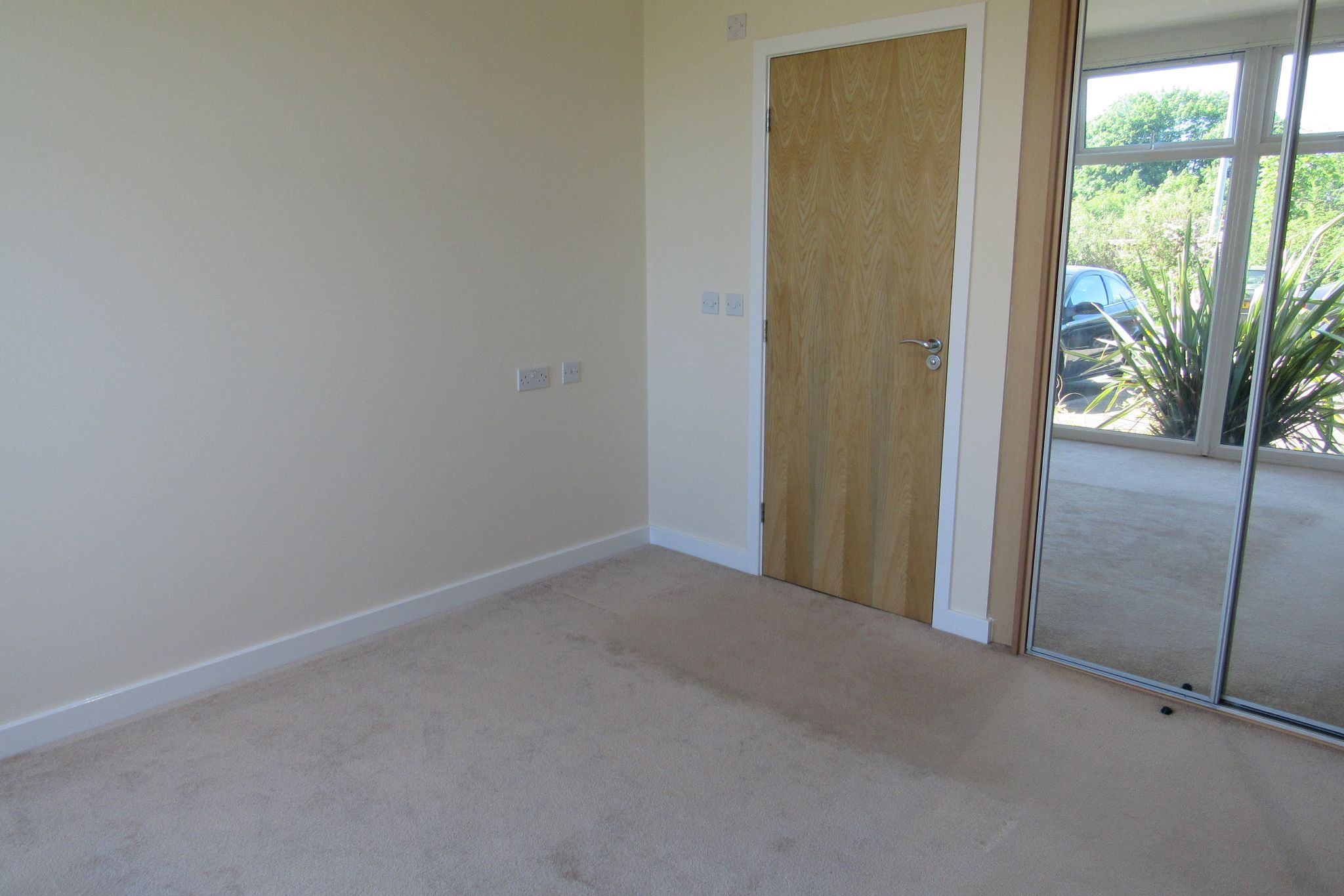 2 bedroom apartment flat/apartment For Sale in Manchester - Photograph 8.