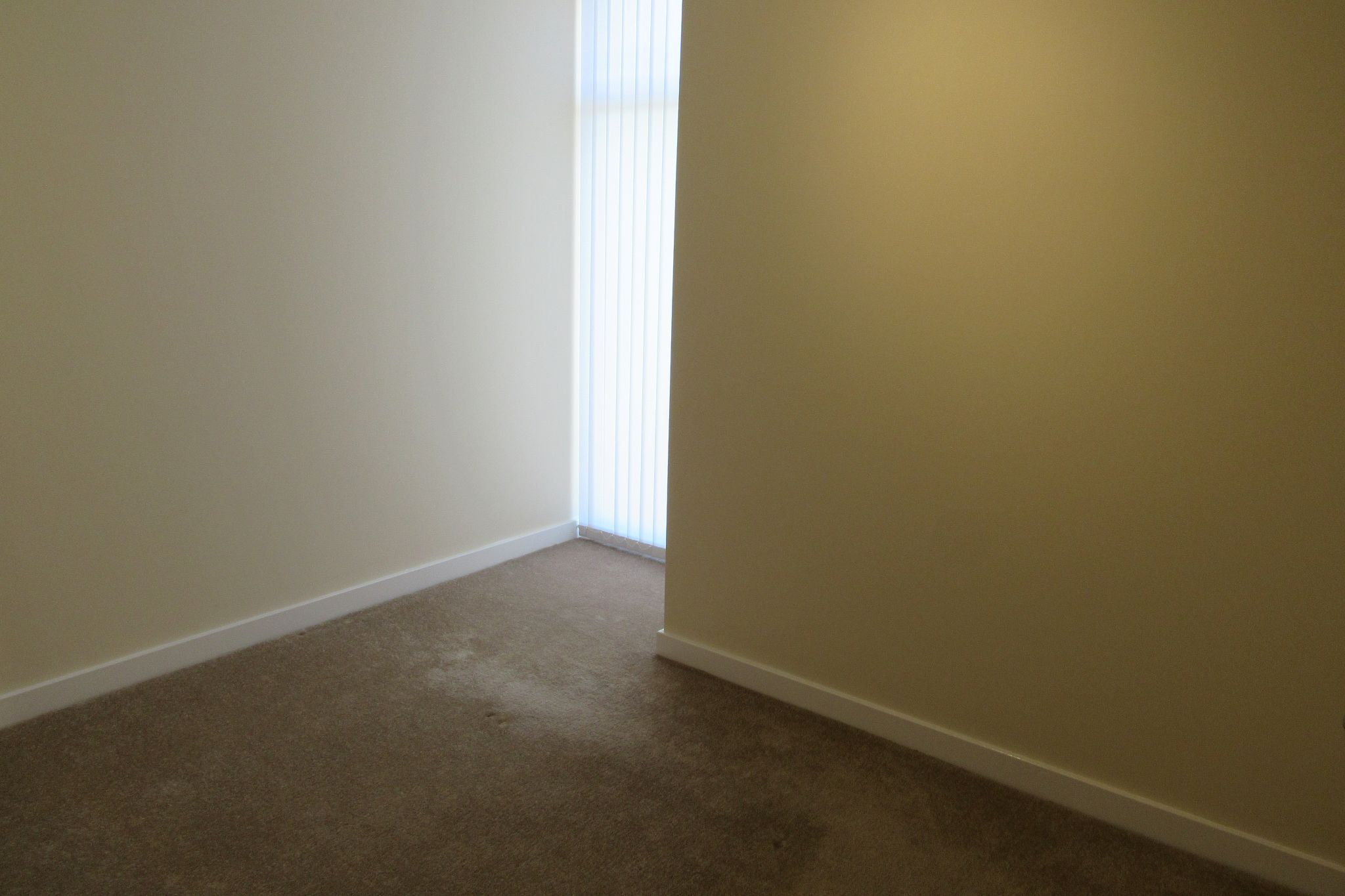 2 bedroom apartment flat/apartment For Sale in Manchester - Photograph 10.