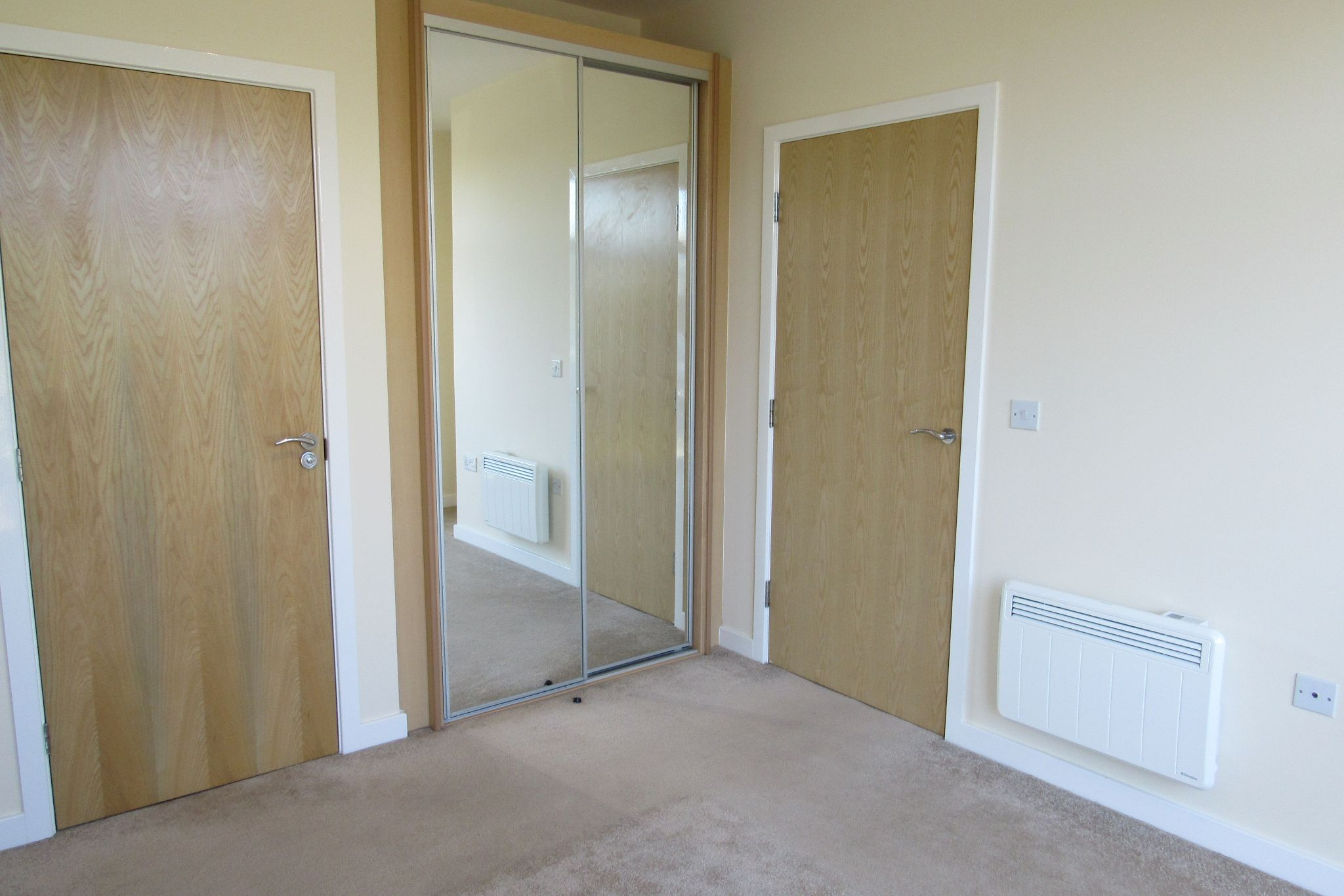 2 bedroom apartment flat/apartment For Sale in Manchester - Photograph 7.
