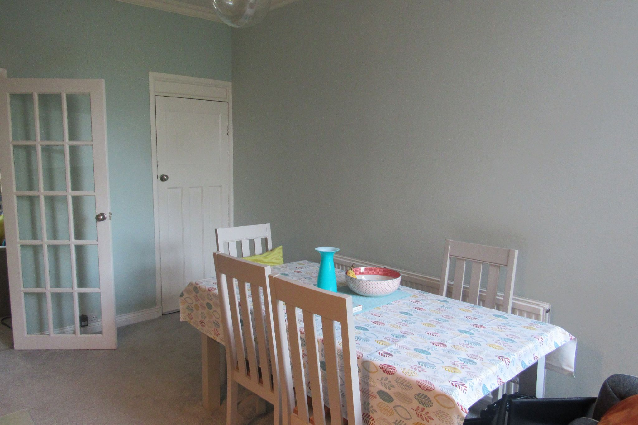 2 bedroom mid terraced house SSTC in Manchester - Photograph 18.