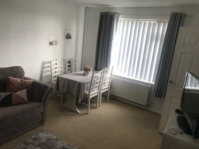 2 bedroom mid terraced house Under Offer in Manchester - Photograph 4.