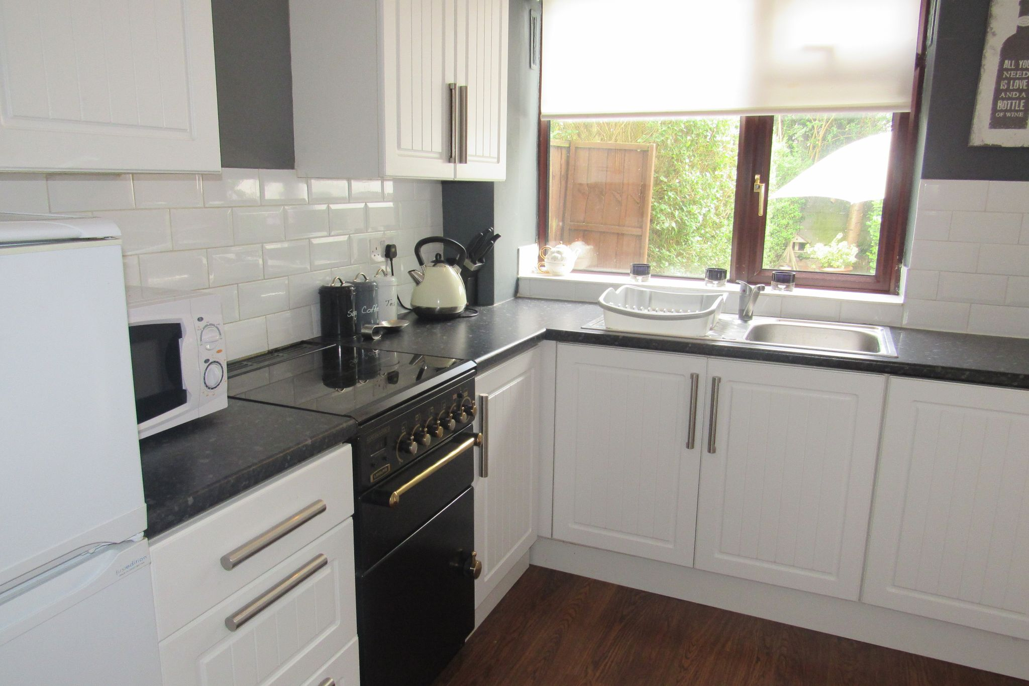 2 bedroom mid terraced house Under Offer in Manchester - Photograph 5.