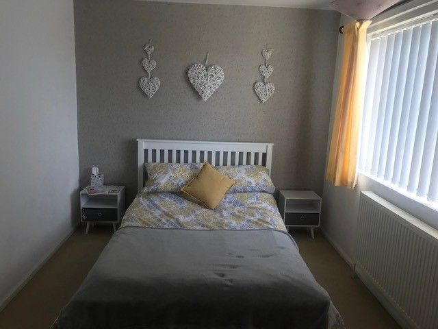 2 bedroom mid terraced house Under Offer in Manchester - Photograph 15.