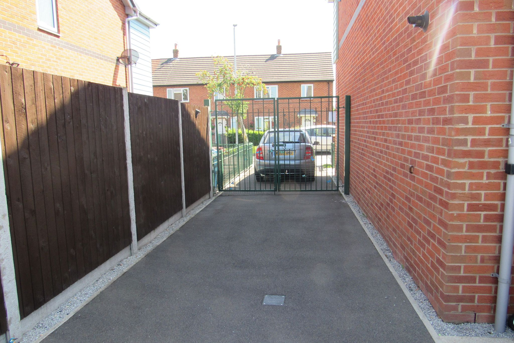 3 bedroom semi-detached house SSTC in Manchester - Photograph 16.