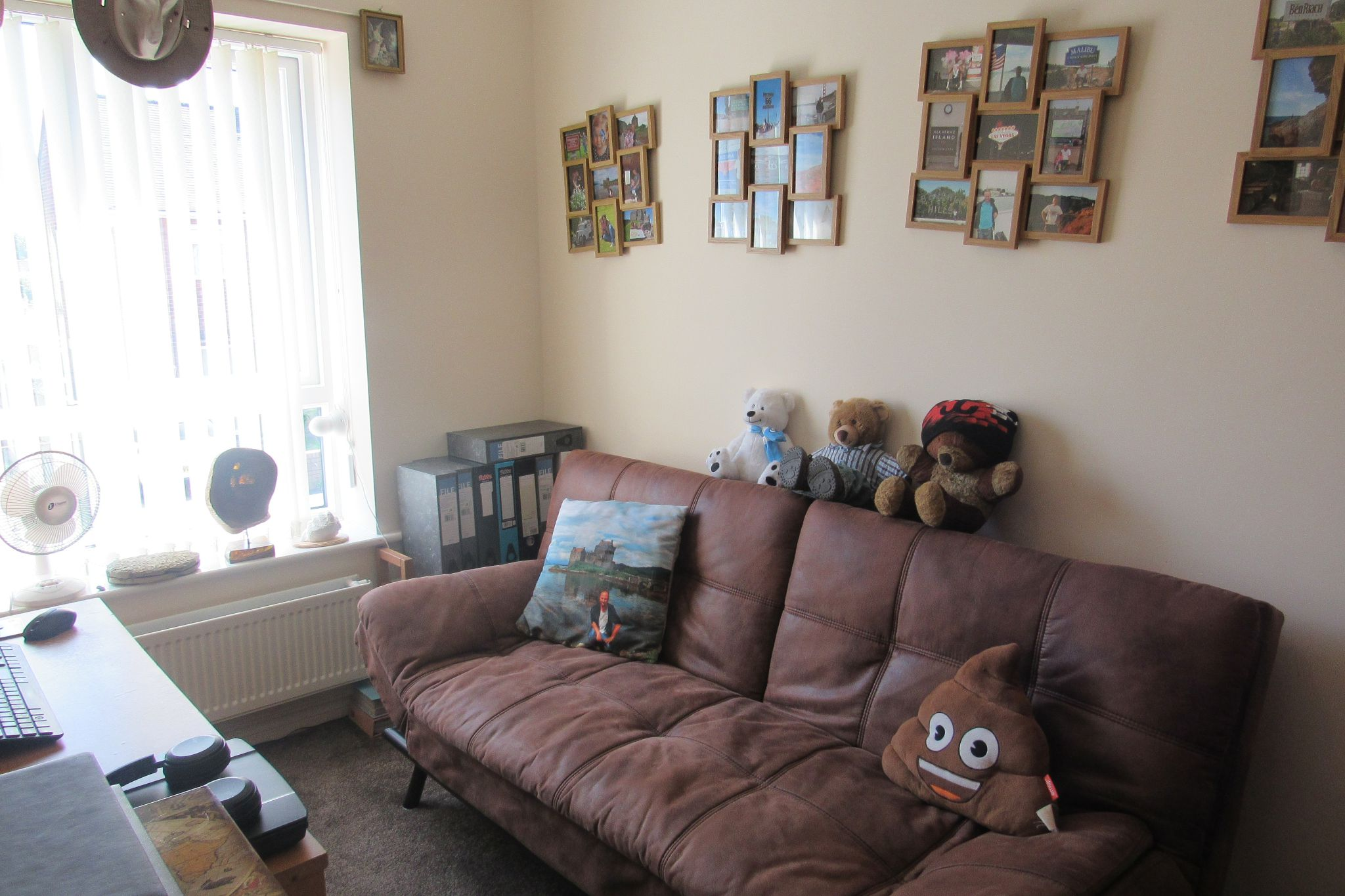 3 bedroom semi-detached house SSTC in Manchester - Photograph 13.