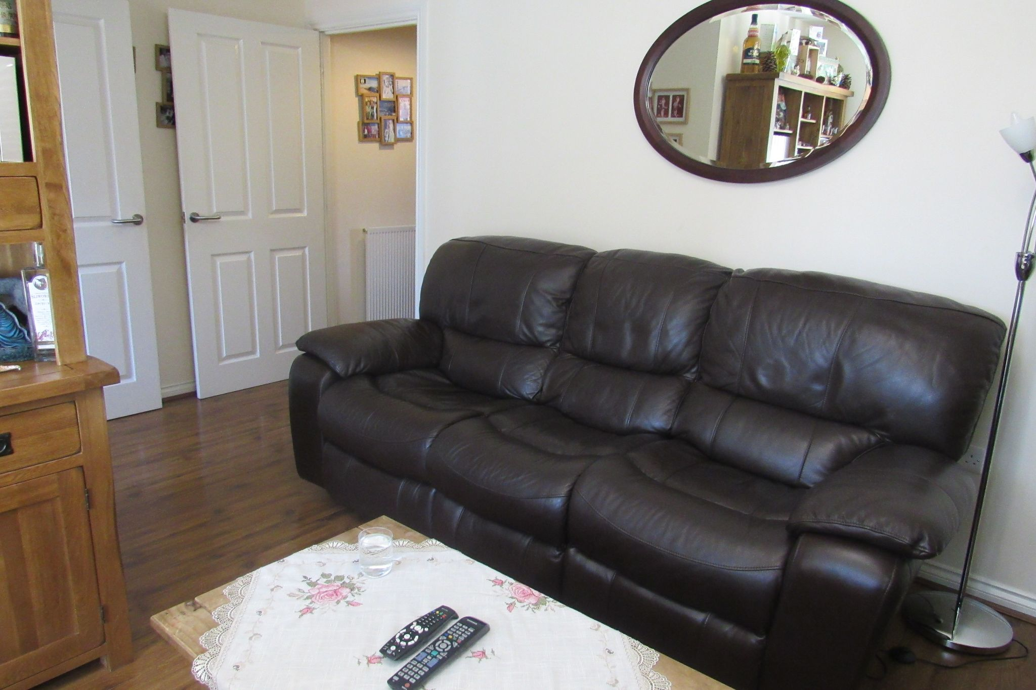 3 bedroom semi-detached house SSTC in Manchester - Photograph 4.