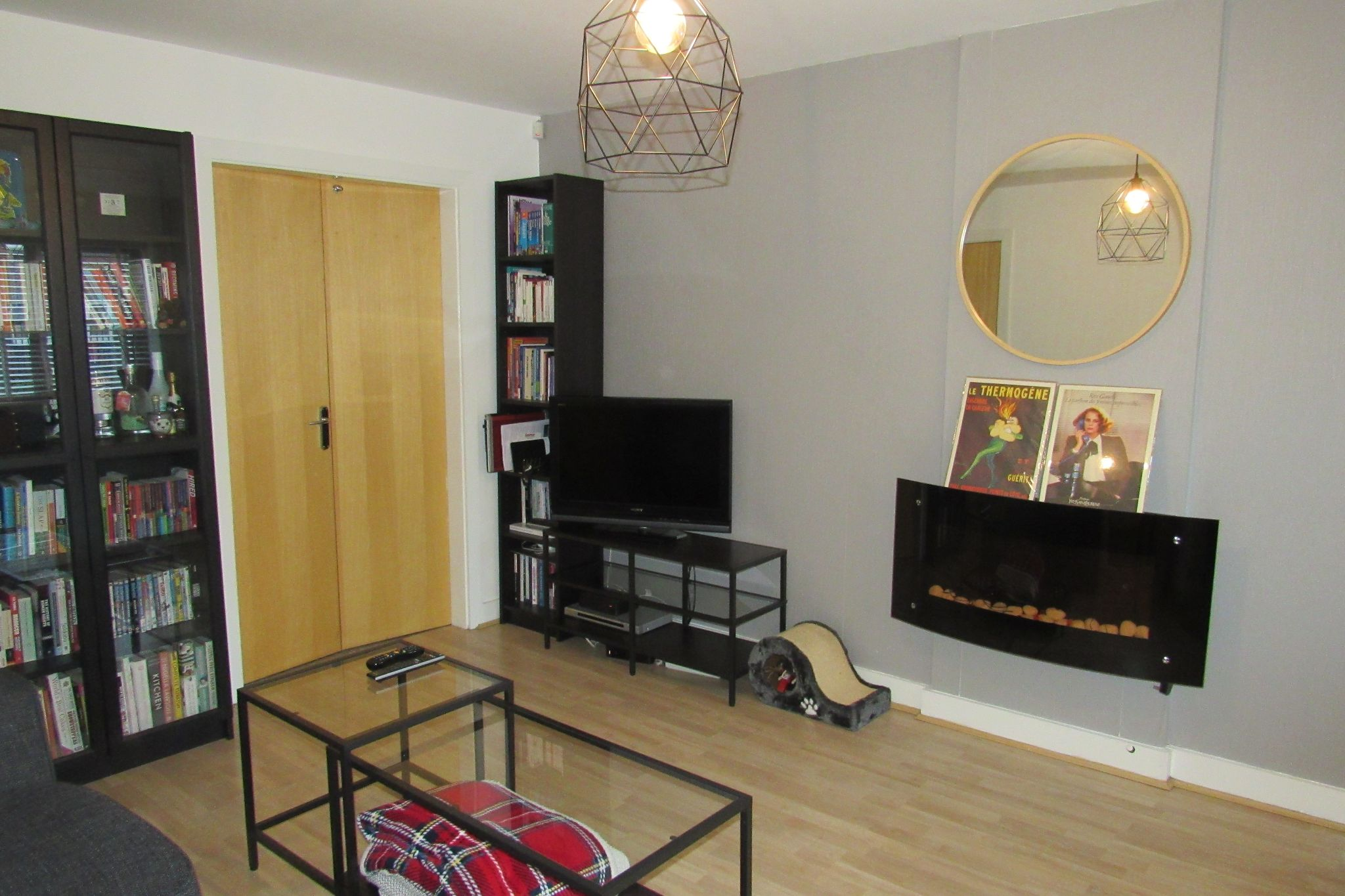 2 bedroom semi-detached house SSTC in Northenden - Photograph 7.