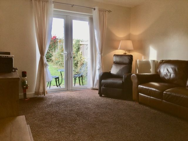2 bedroom semi-detached house SSTC in Manchester - Photograph 12.