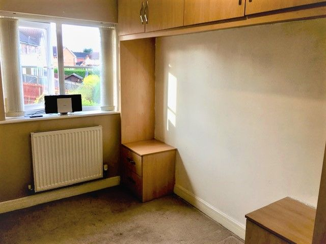 2 bedroom semi-detached house SSTC in Manchester - Photograph 3.