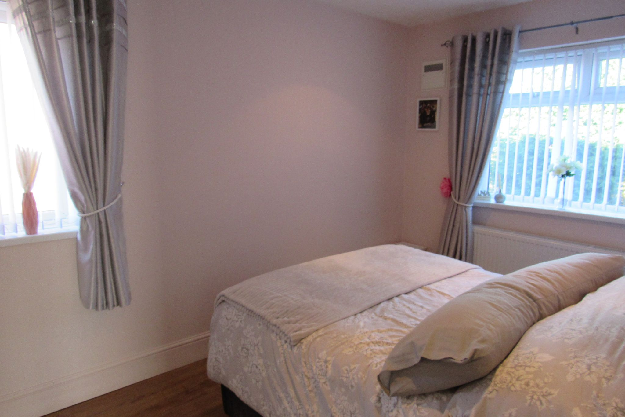 3 bedroom end terraced house SSTC in Manchester - Photograph 11.