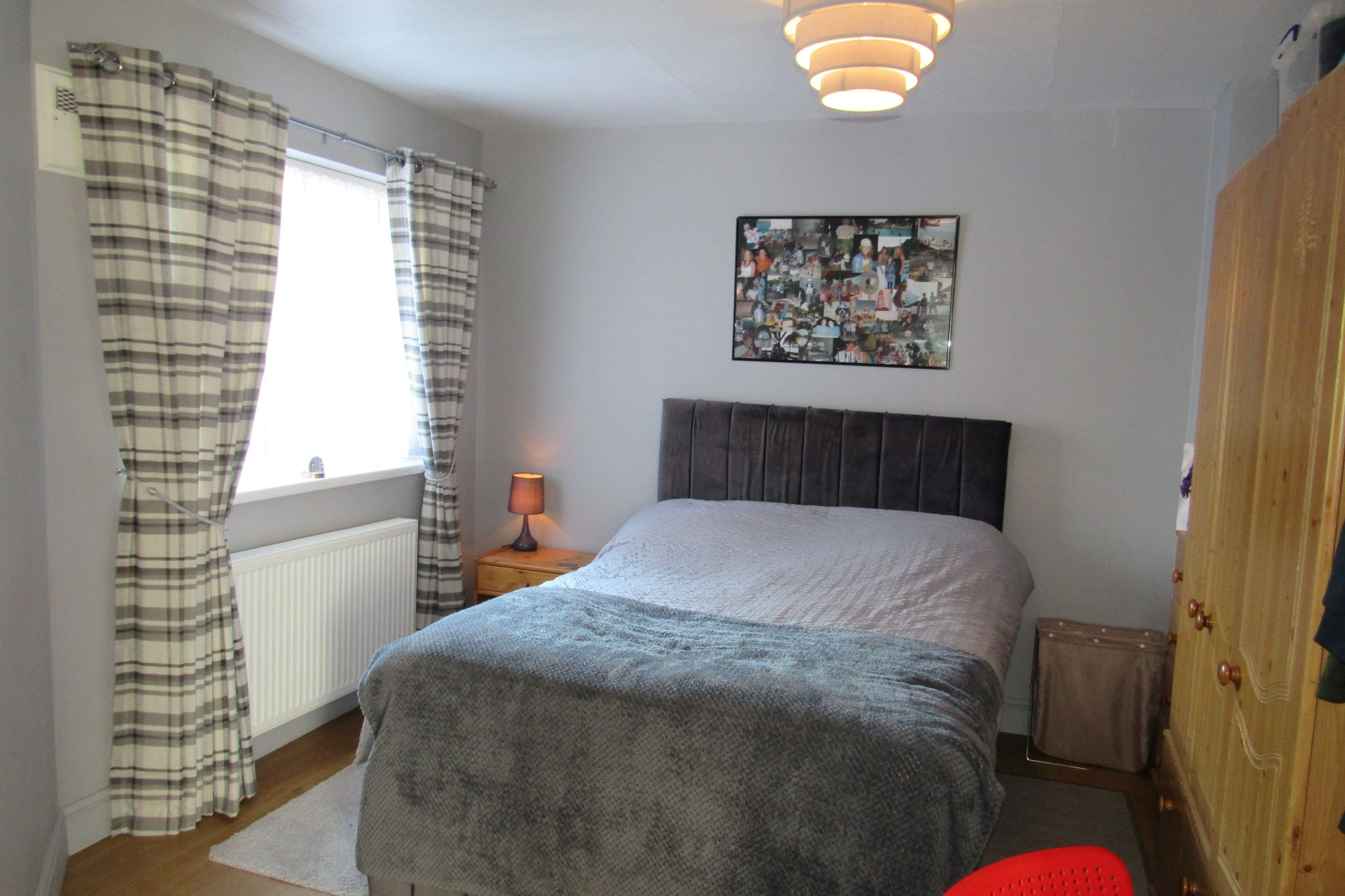 3 bedroom end terraced house SSTC in Manchester - Photograph 10.