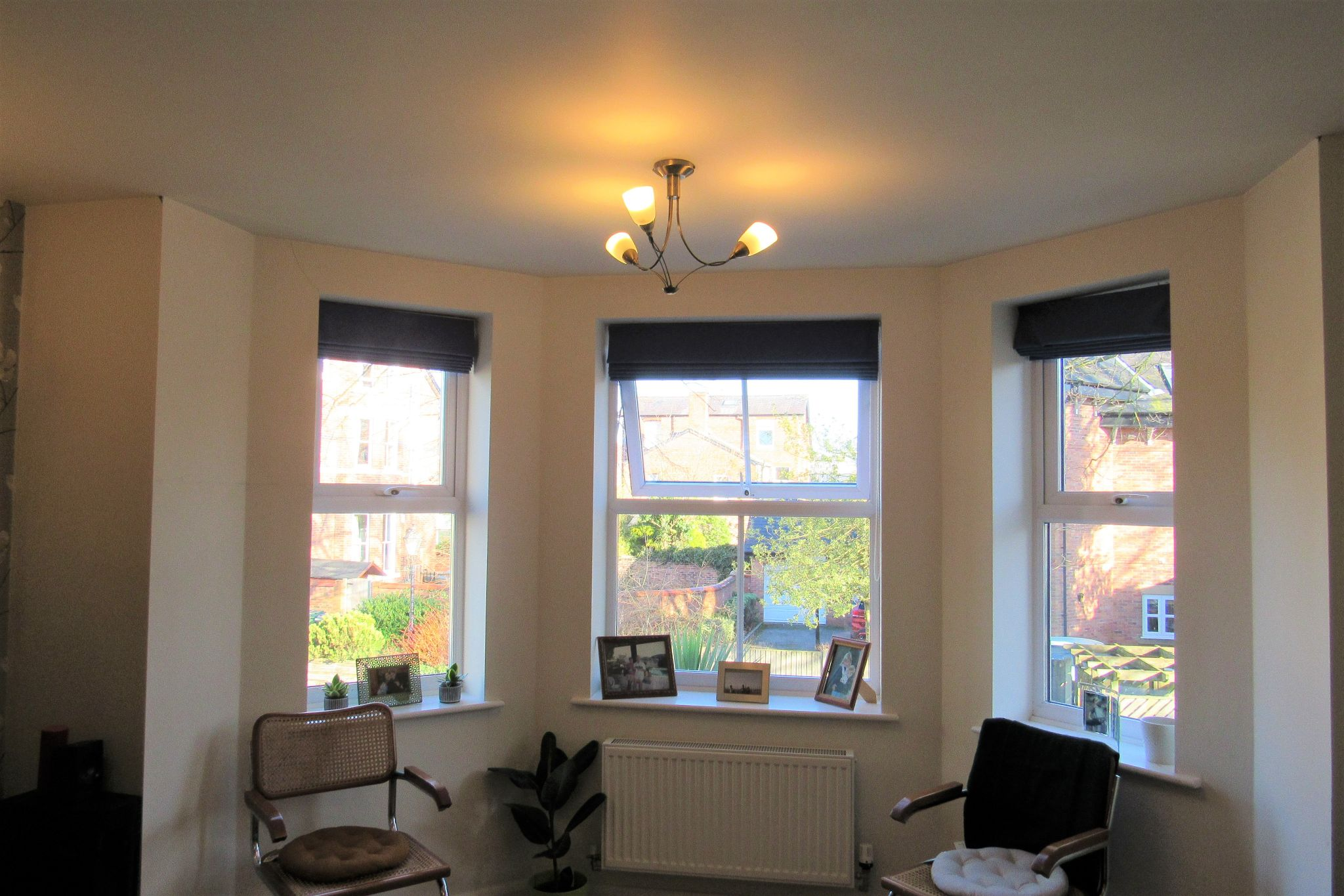 3 bedroom apartment flat/apartment SSTC in Sale - Photograph 20.