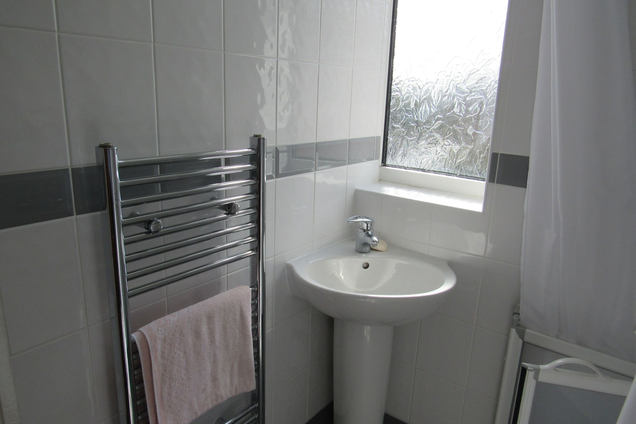 3 bedroom end terraced house SSTC in Manchester - Photograph 24.