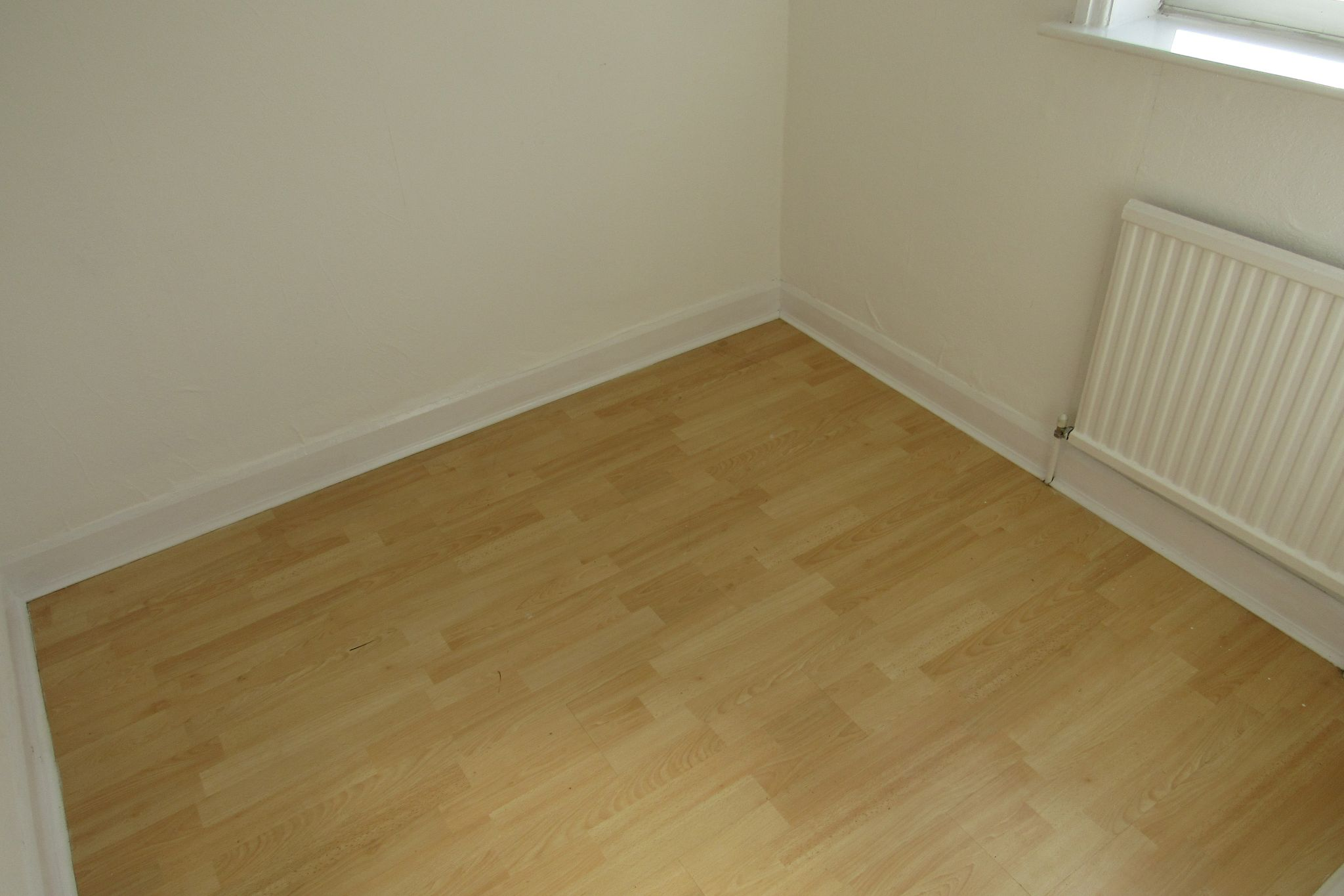 3 bedroom end terraced house SSTC in Manchester - Photograph 21.