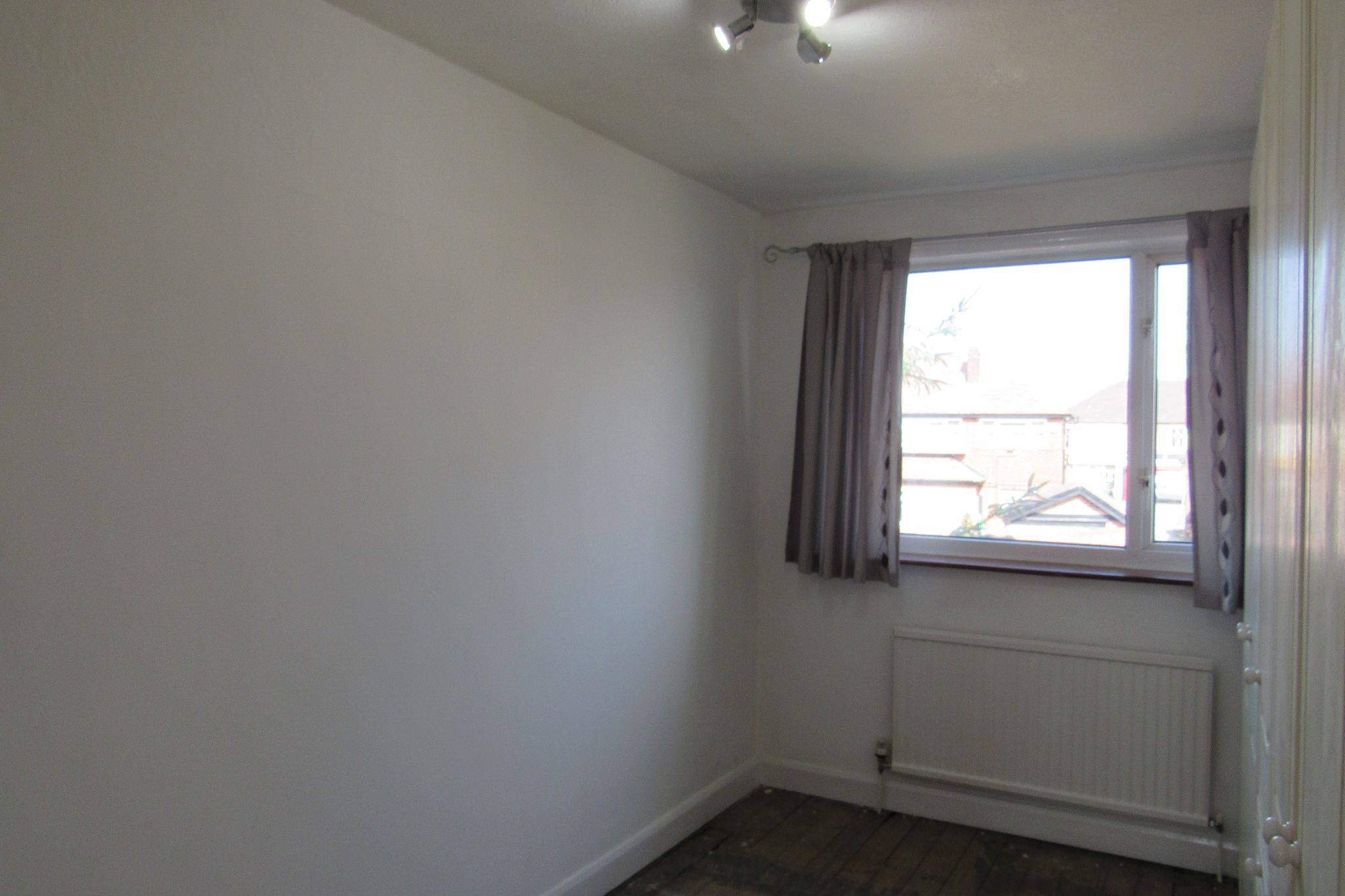 3 bedroom end terraced house SSTC in Manchester - Photograph 18.