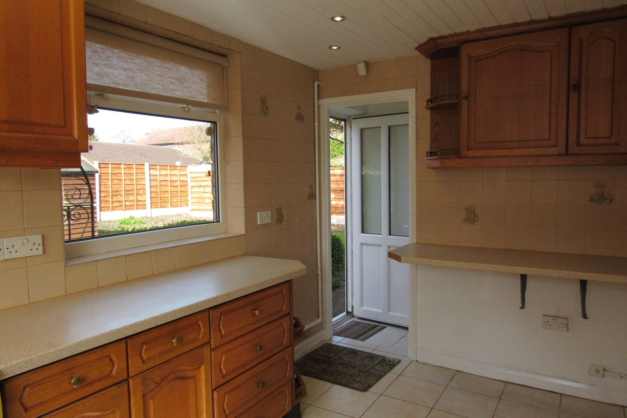 3 bedroom end terraced house SSTC in Manchester - Photograph 14.