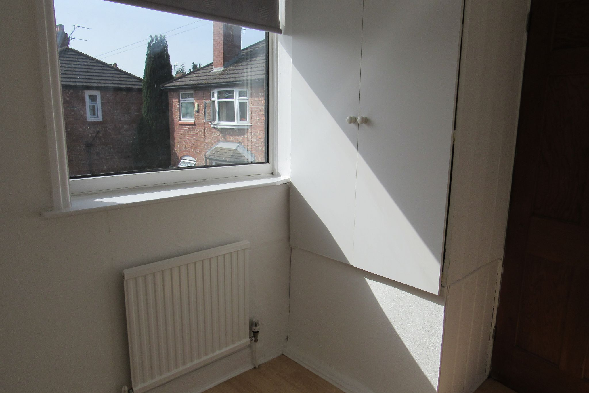 3 bedroom end terraced house SSTC in Manchester - Photograph 20.
