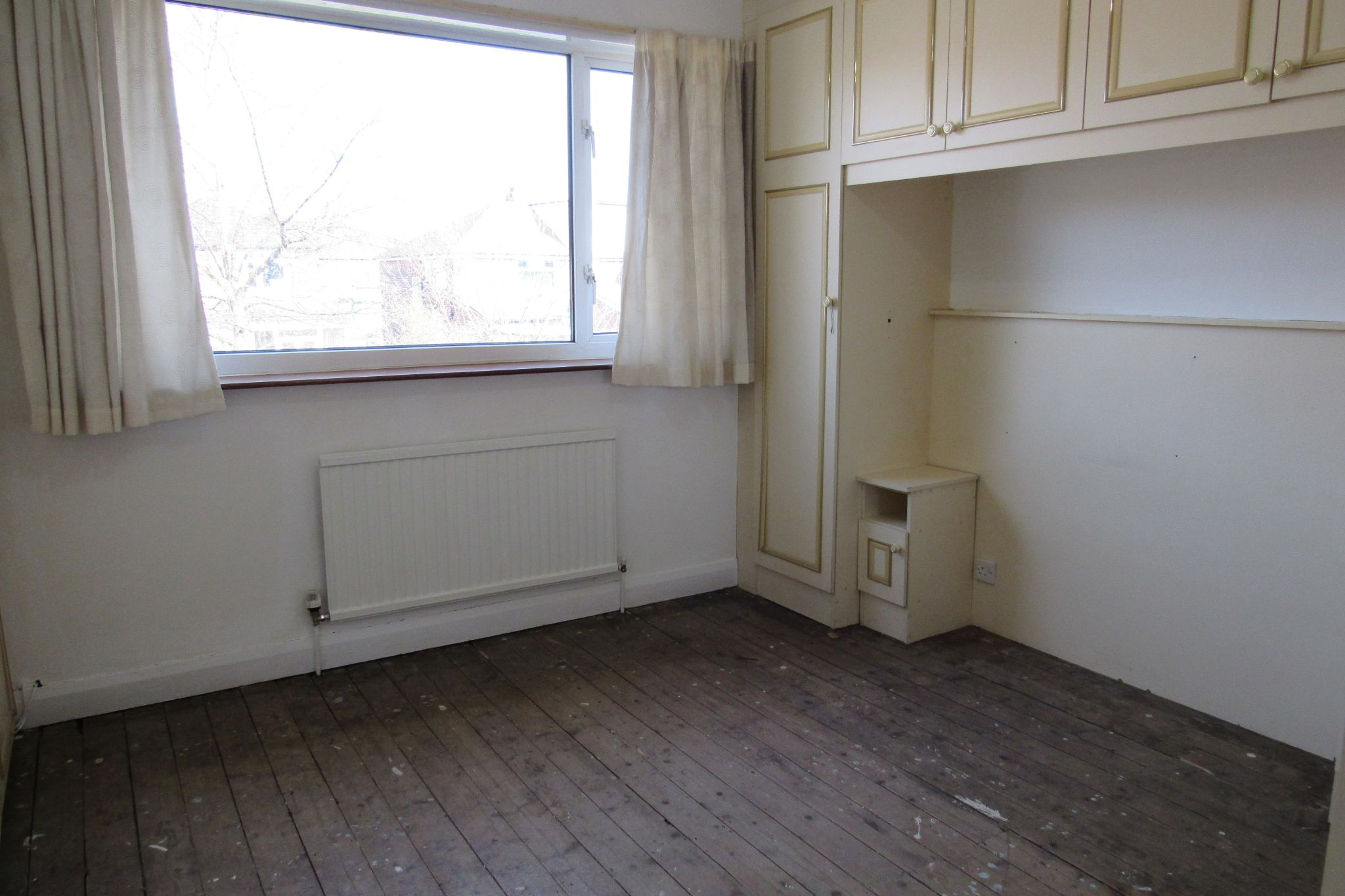 3 bedroom end terraced house SSTC in Manchester - Photograph 16.