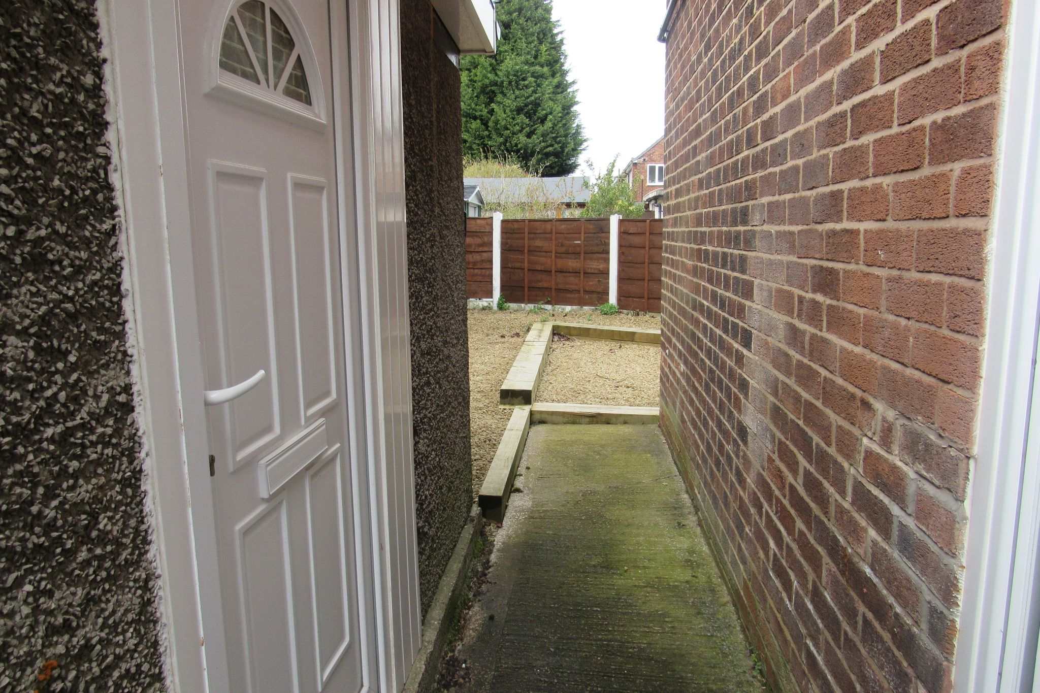 4 bedroom end terraced house SSTC in Manchester - Photograph 22.