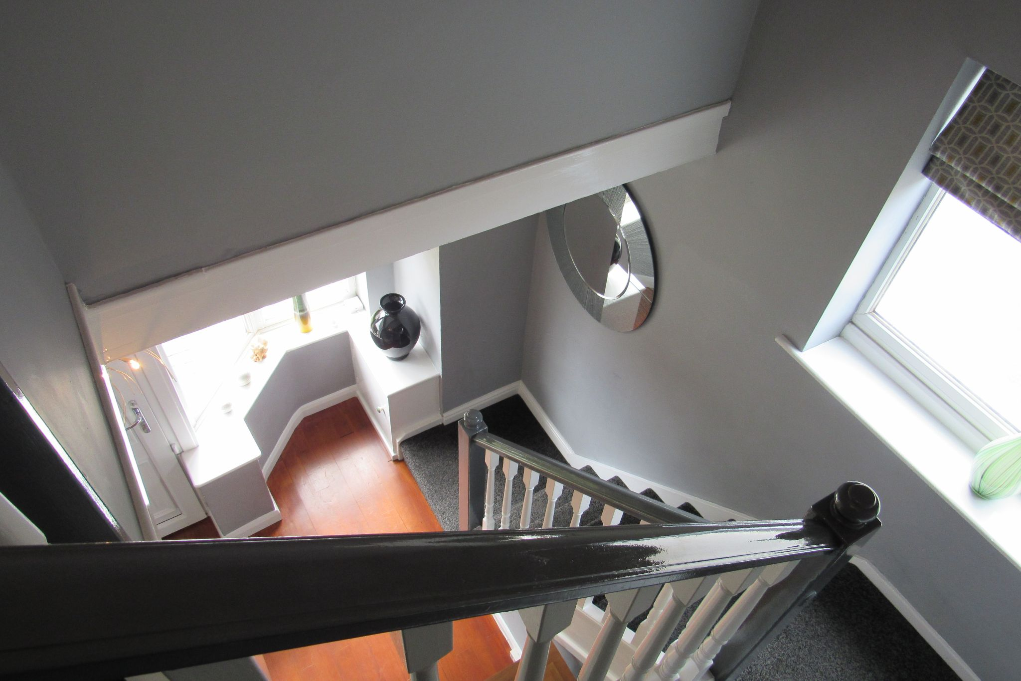 3 bedroom semi-detached house Under Offer in Manchester - Photograph 36.