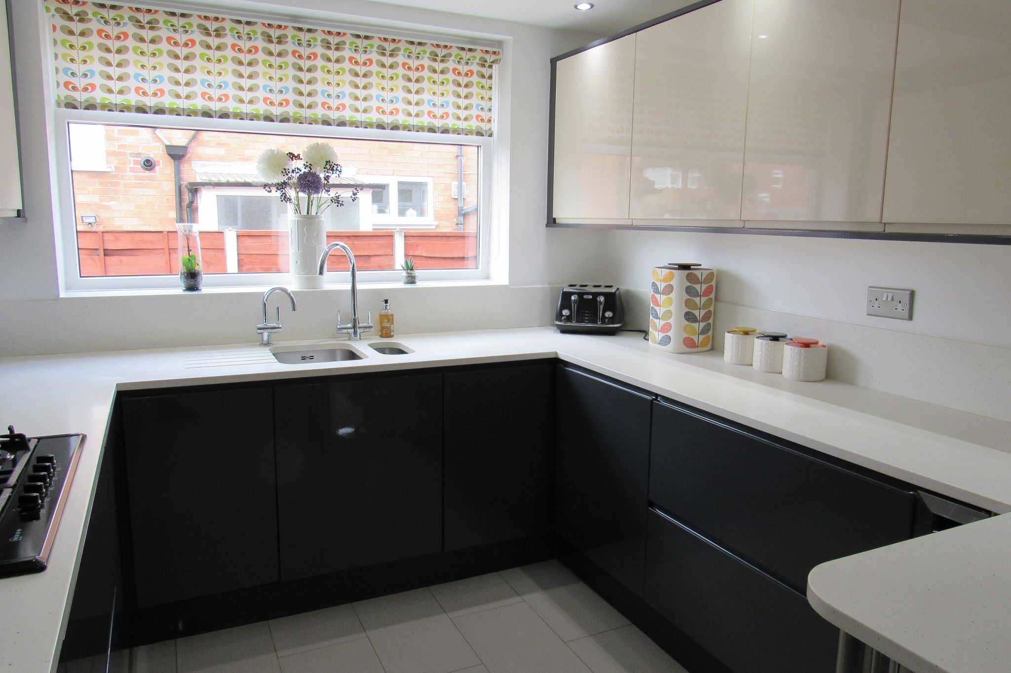 3 bedroom semi-detached house Under Offer in Manchester - Photograph 22.