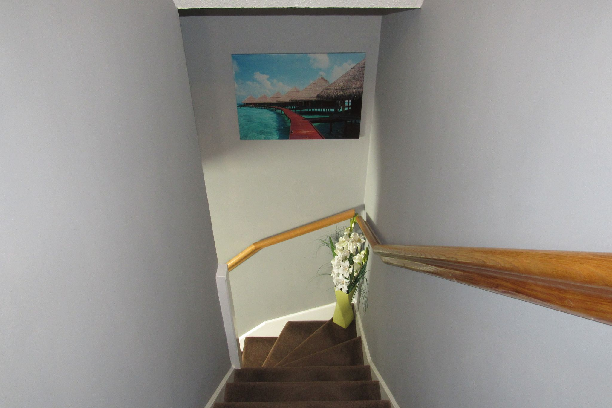 2 bedroom semi-detached house SSTC in Manchester - Photograph 13.