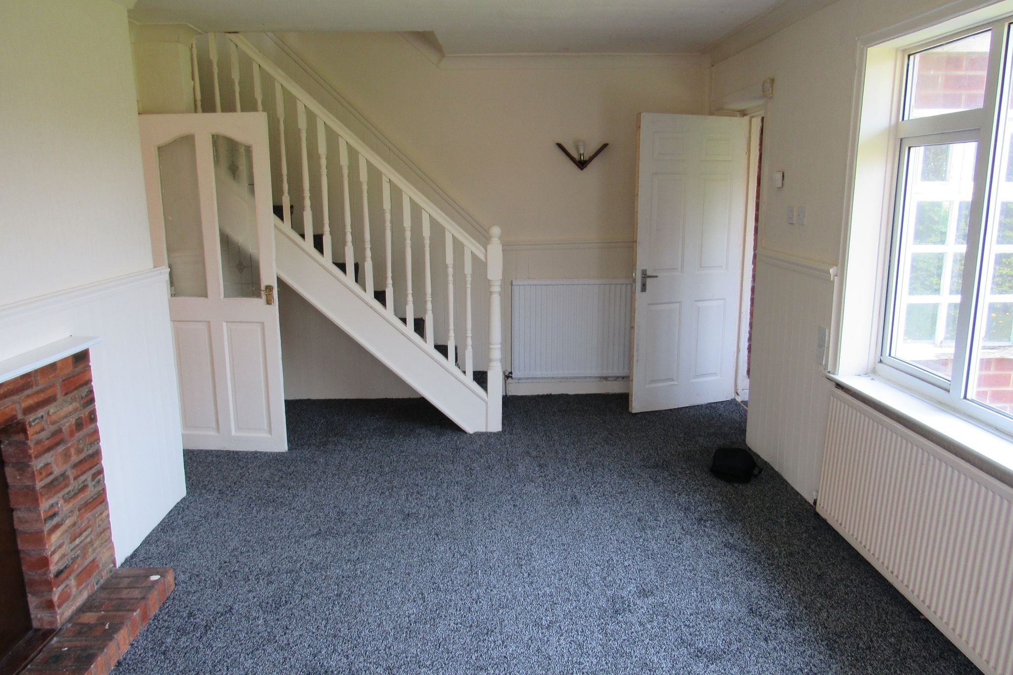 3 bedroom semi-detached house SSTC in Manchester - Photograph 8.