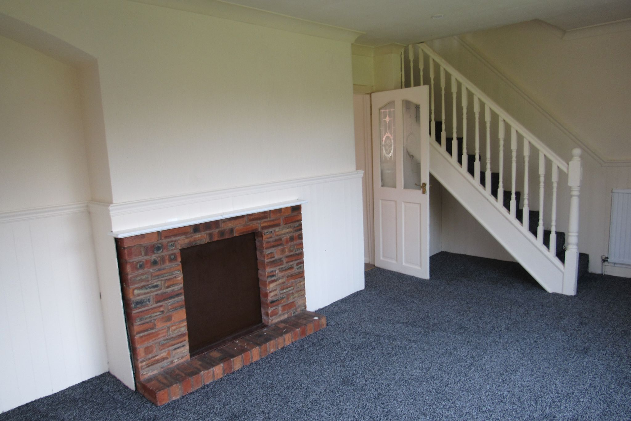 3 bedroom semi-detached house SSTC in Manchester - Photograph 7.