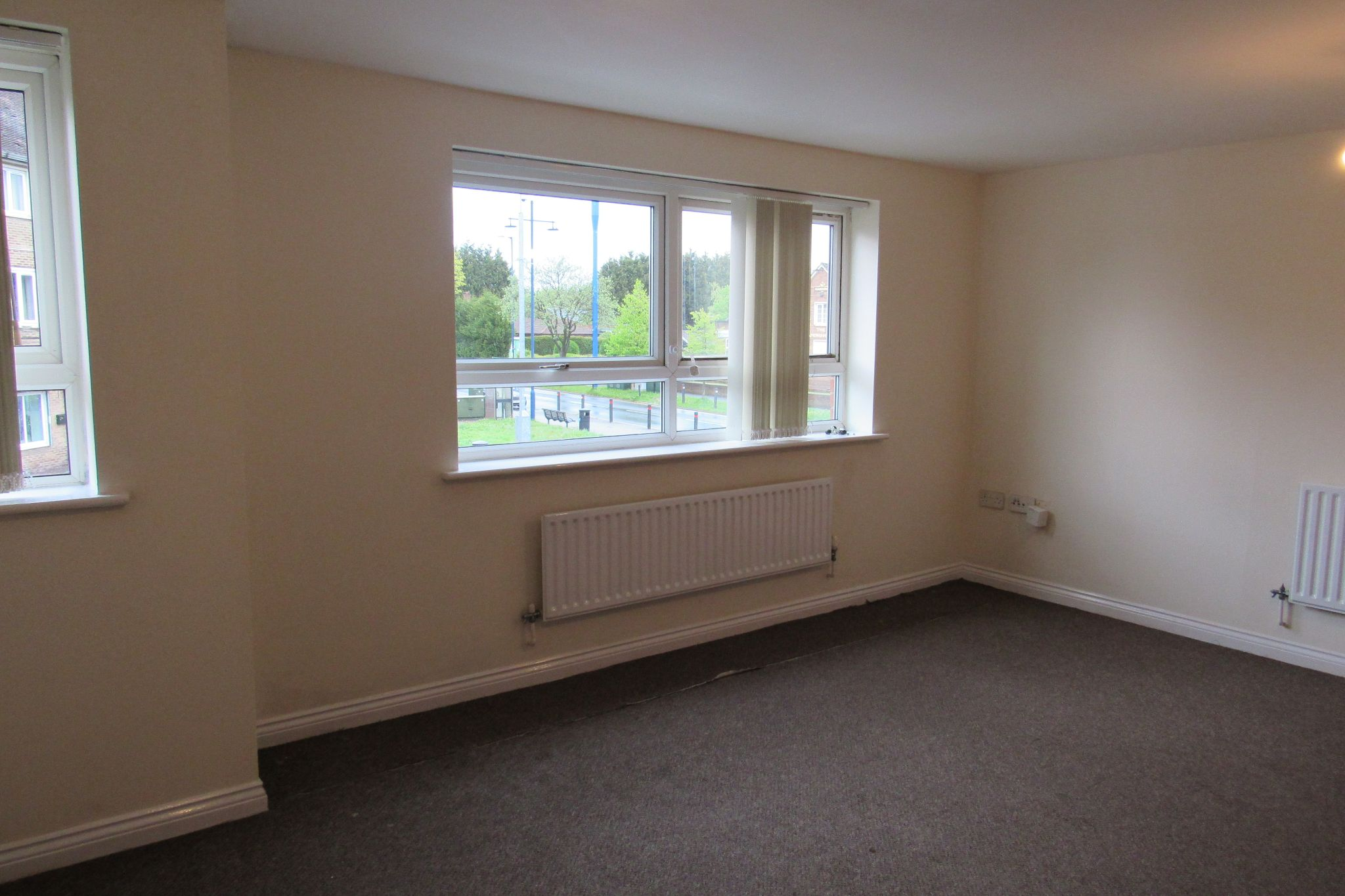 2 bedroom apartment flat/apartment SSTC in Manchester - Photograph 4.