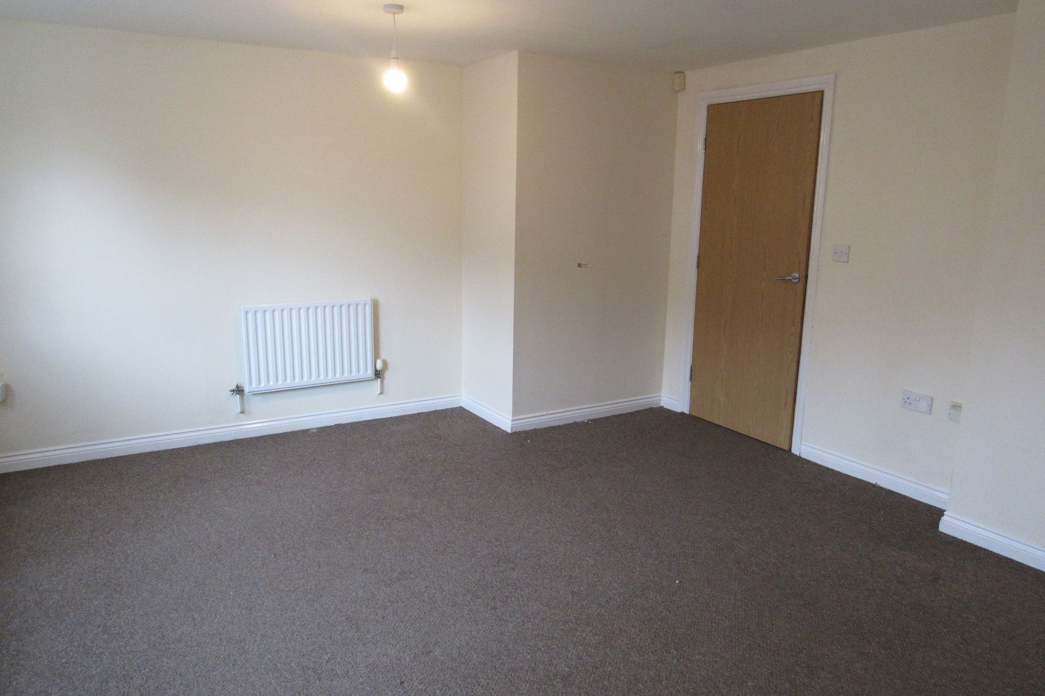 2 bedroom apartment flat/apartment SSTC in Manchester - Photograph 3.