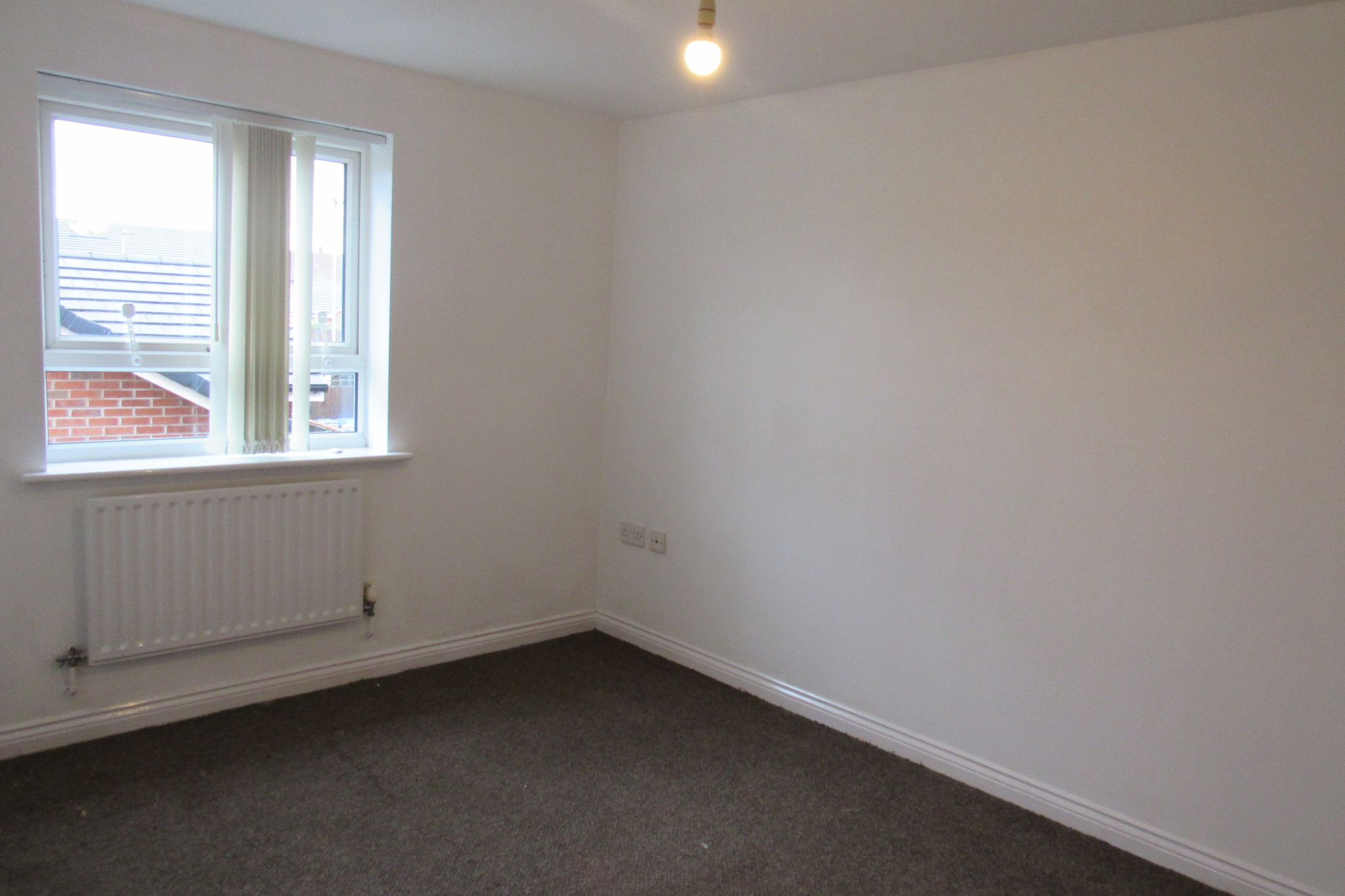 2 bedroom apartment flat/apartment SSTC in Manchester - Photograph 7.
