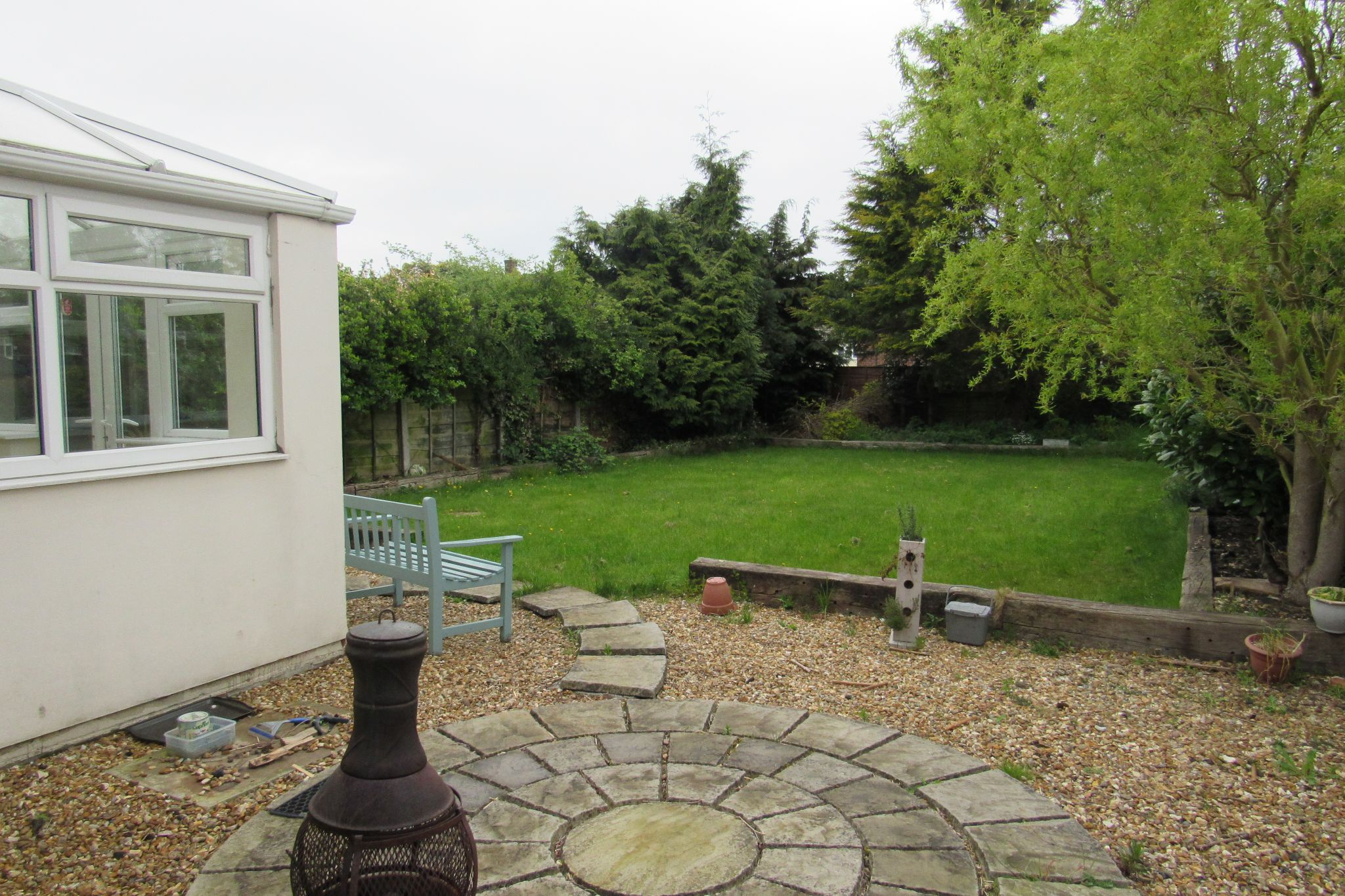 3 bedroom detached house For Sale in Manchester - Photograph 19.