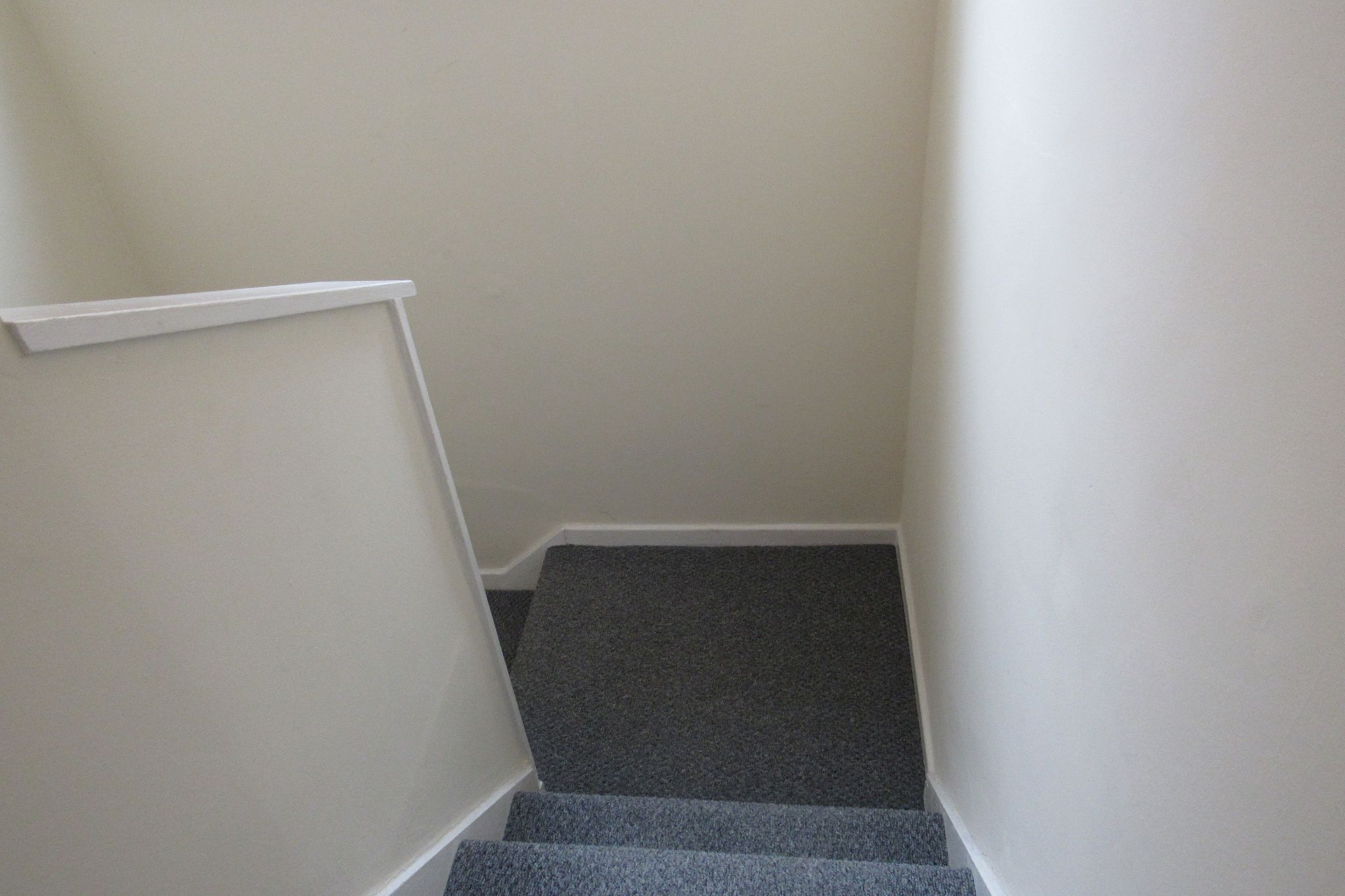 3 bedroom detached house For Sale in Manchester - Photograph 18.