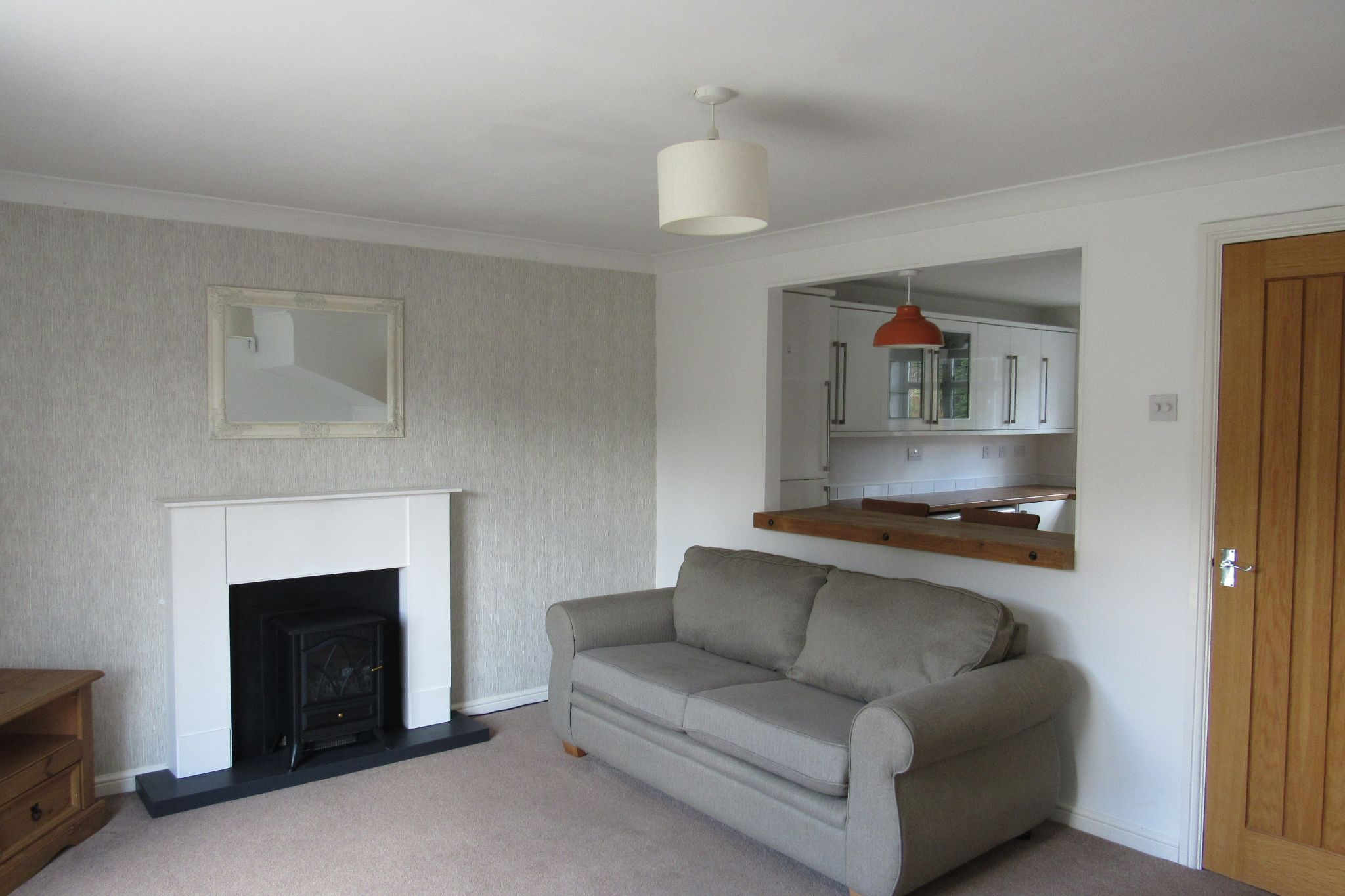3 bedroom semi-detached house Sale Agreed in Manchester - Photograph 27.