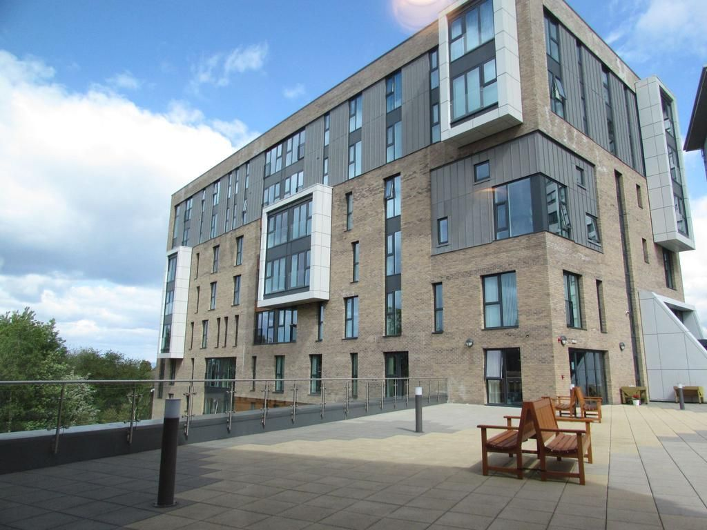 2 bedroom apartment flat/apartment For Sale in Manchester - Photograph 1.