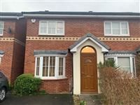 2 bedroom mid terraced house To Let in Manchester - Photograph 1.