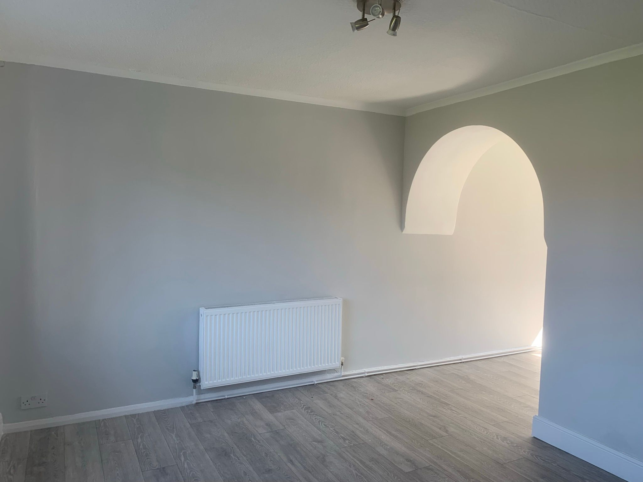 3 bedroom mid terraced house To Let in Manchester - Photograph 1.