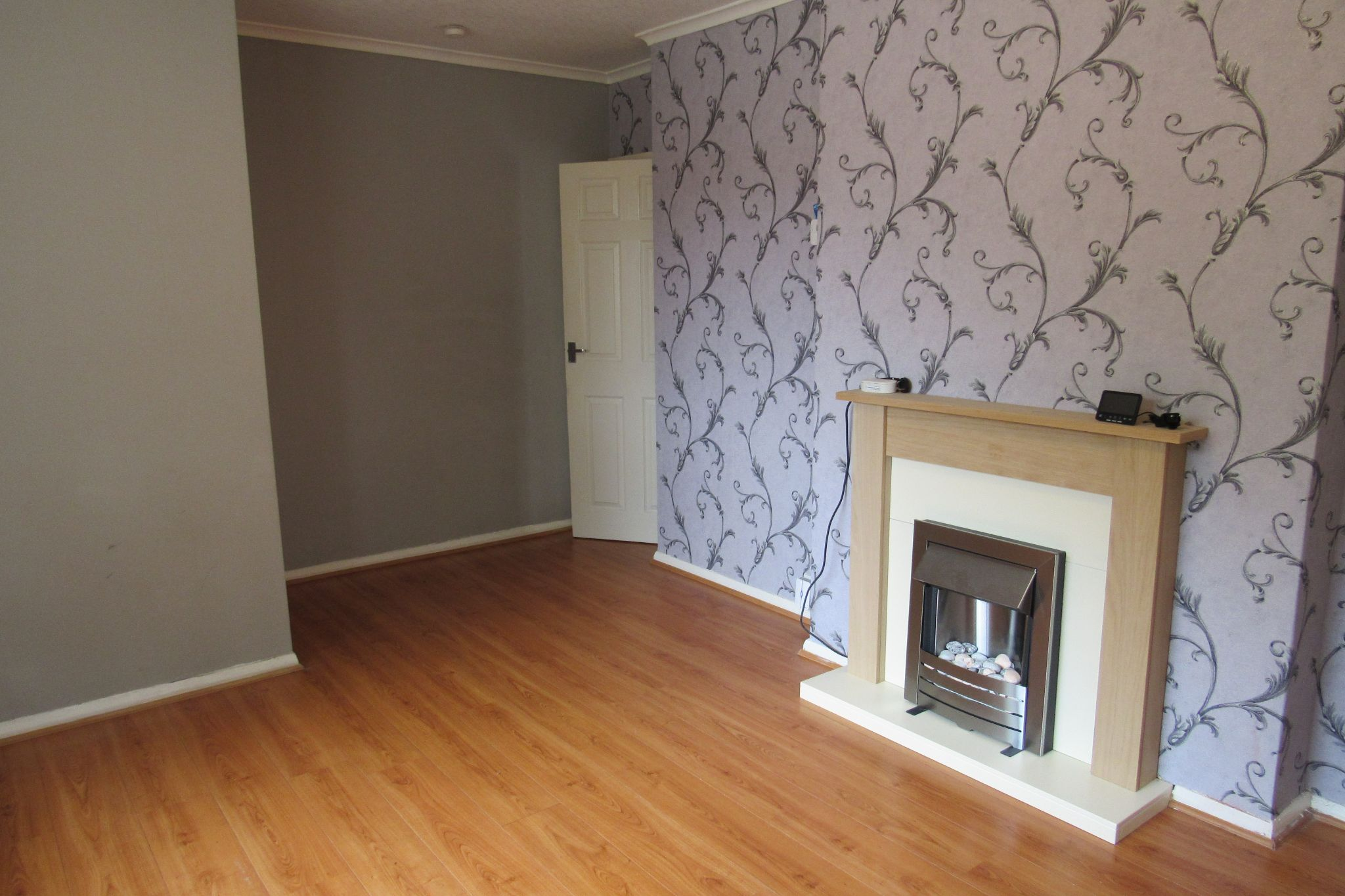 2 bedroom apartment flat/apartment SSTC in Manchester - Photograph 10.